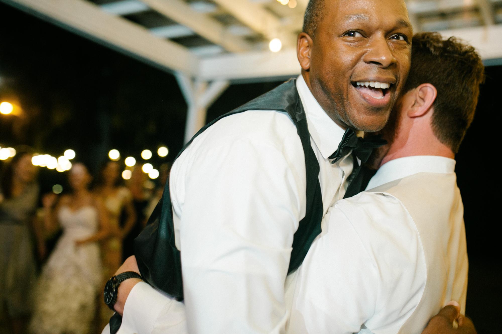 Gautier_Wedding_Photographer-233.jpg