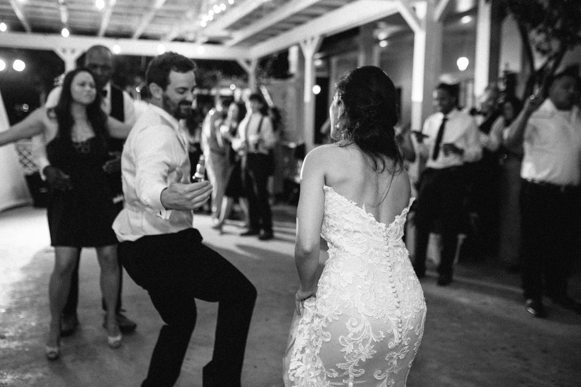 Gautier_Wedding_Photographer-235.jpg