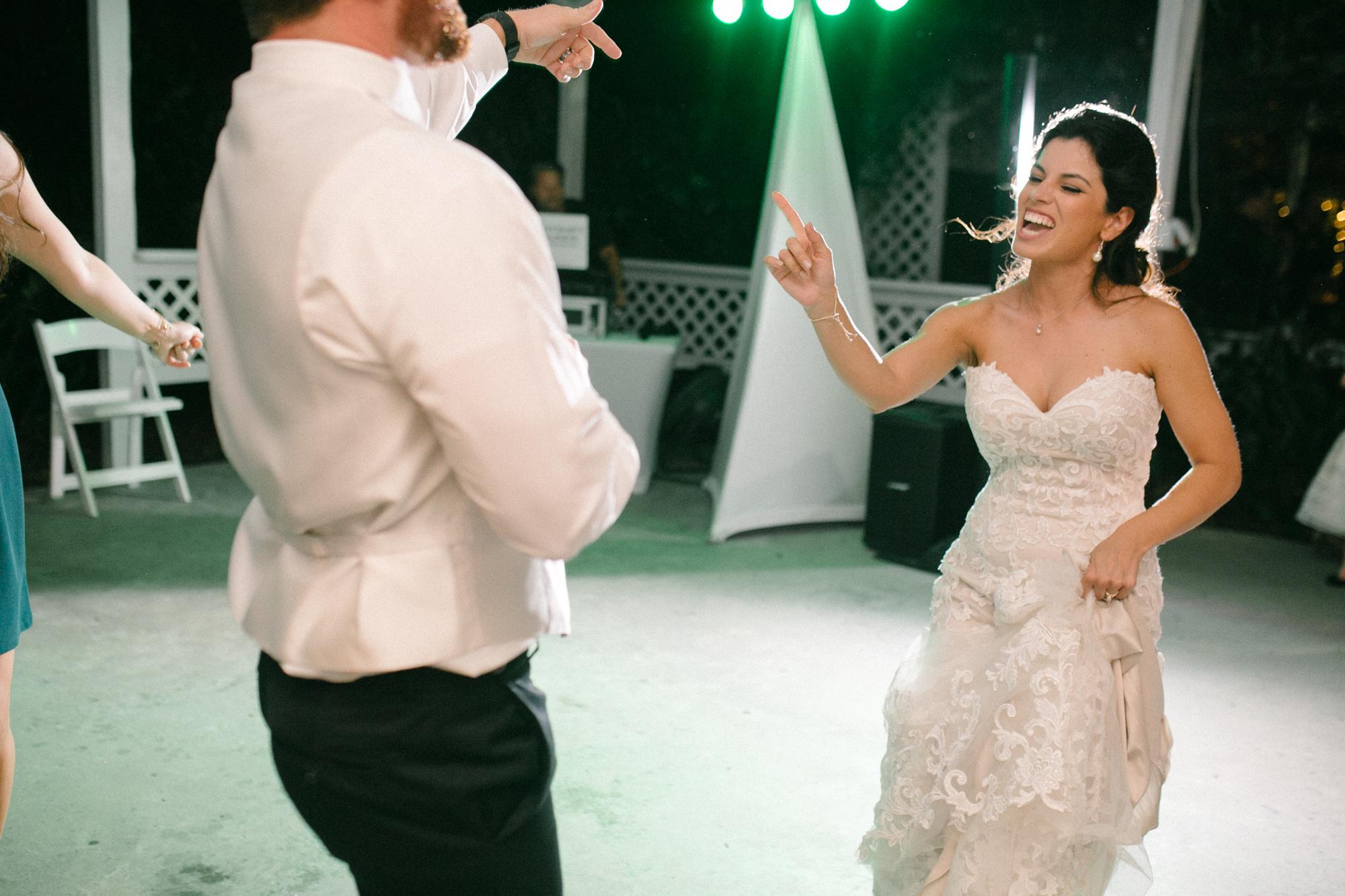 Gautier_Wedding_Photographer-239.jpg