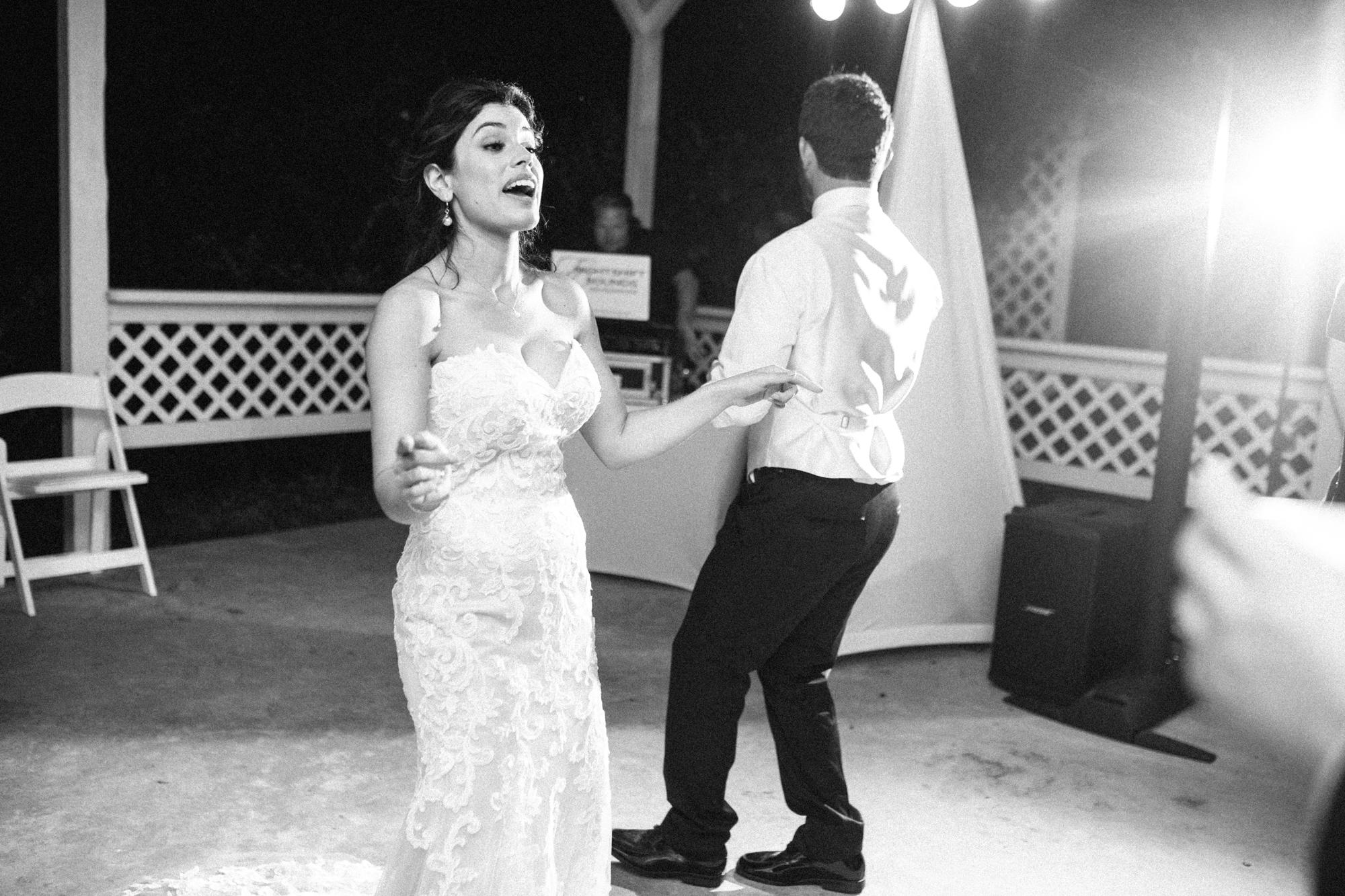 Gautier_Wedding_Photographer-243.jpg