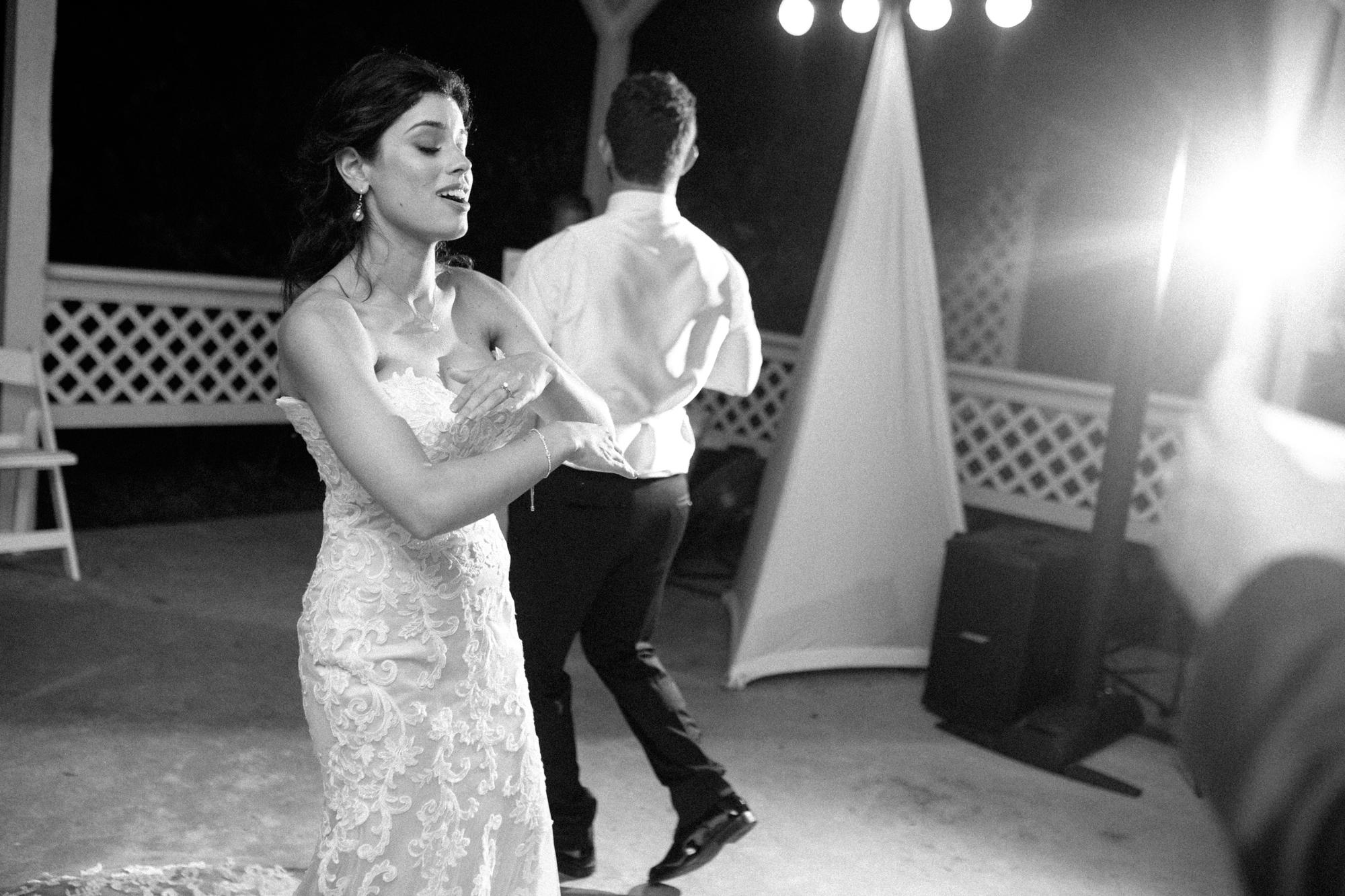 Gautier_Wedding_Photographer-244.jpg