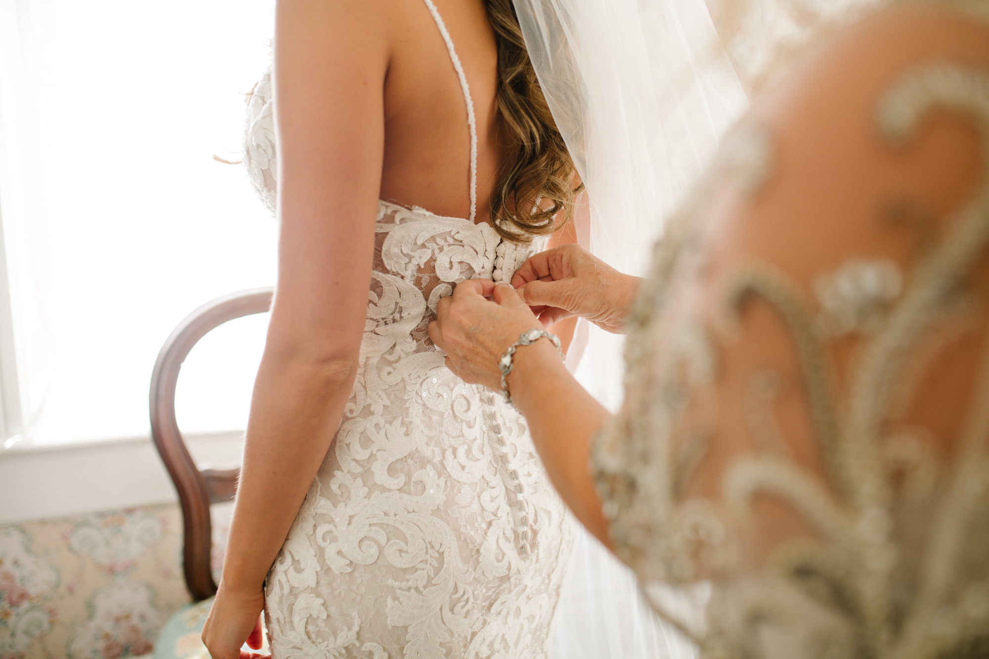 Gulfport_Wedding_Photographer-23.jpg