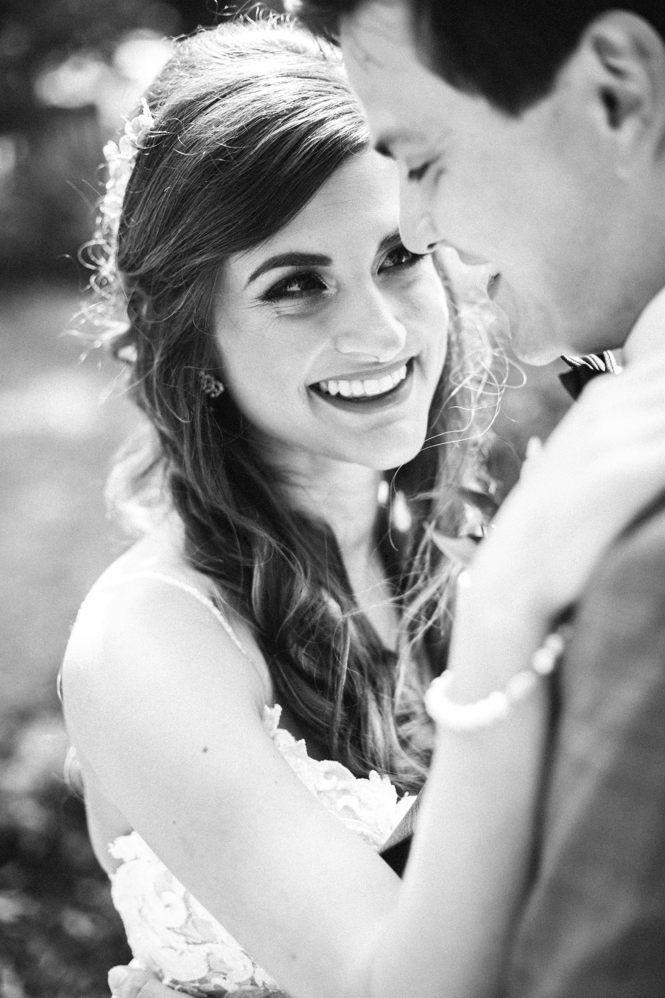 Gulfport_Wedding_Photographer-35.jpg