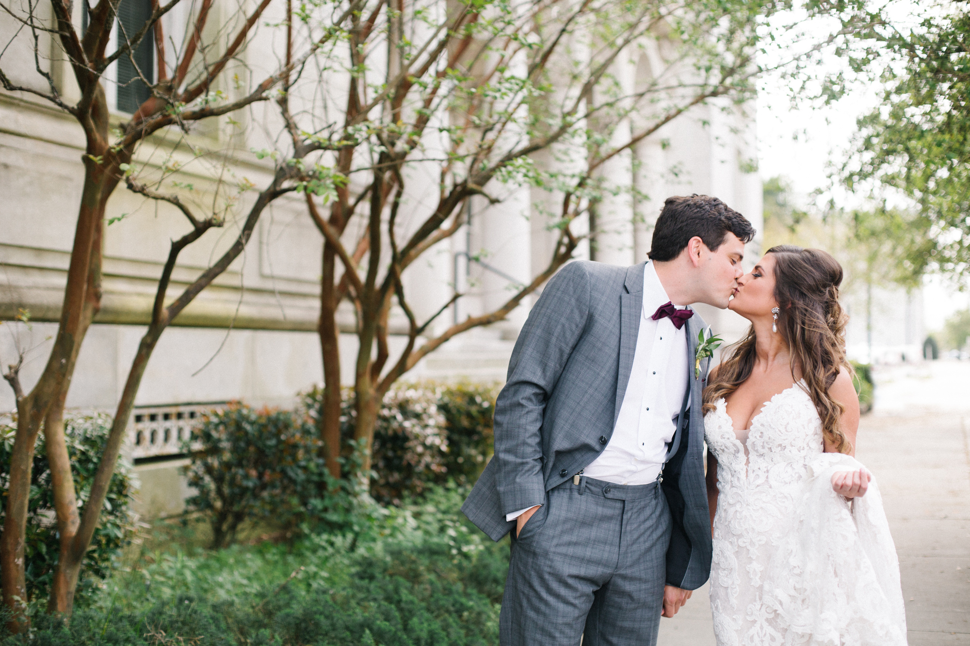 Gulfport_Wedding_Photographer-48.jpg