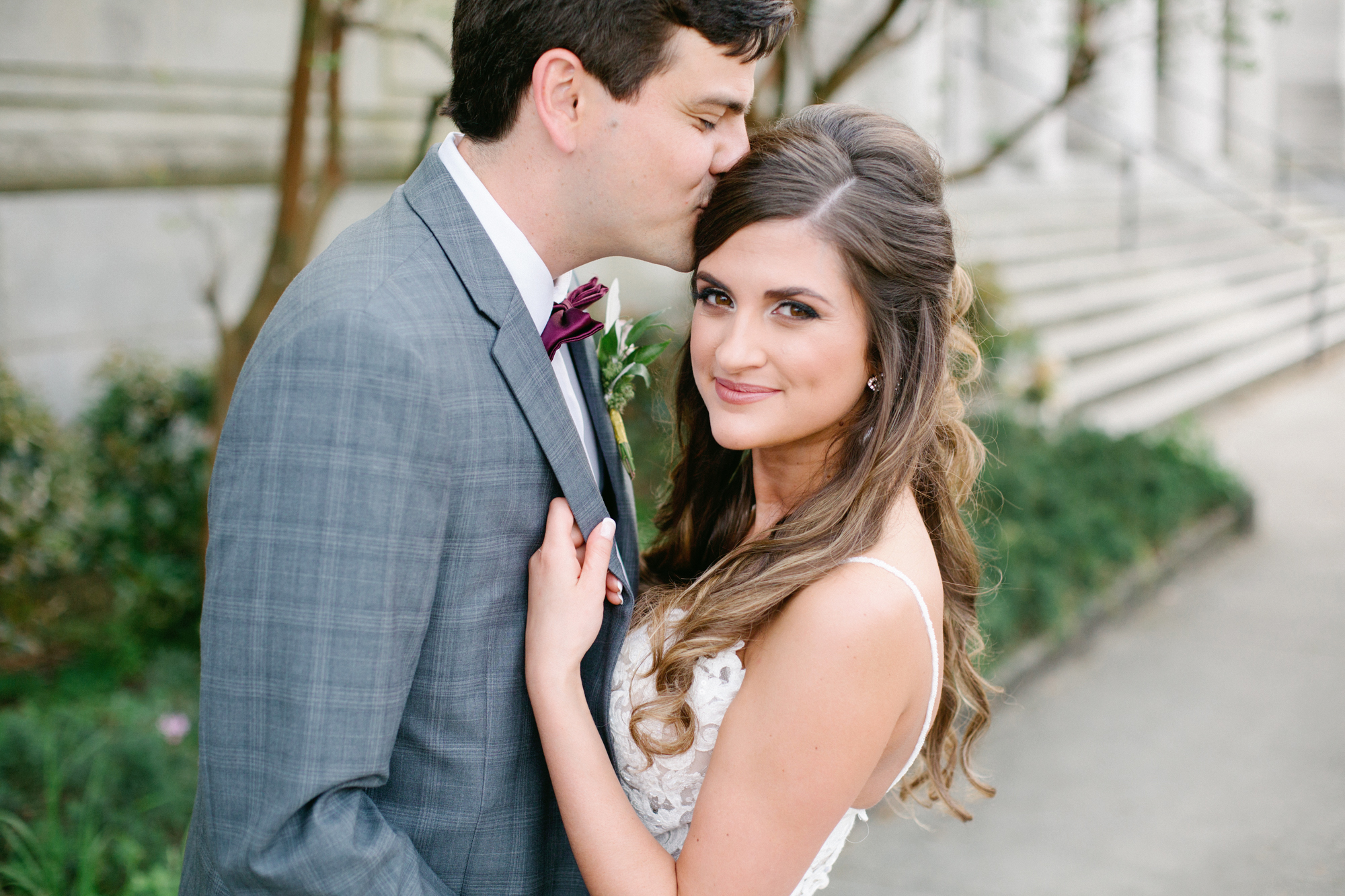 Gulfport_Wedding_Photographer-50.jpg