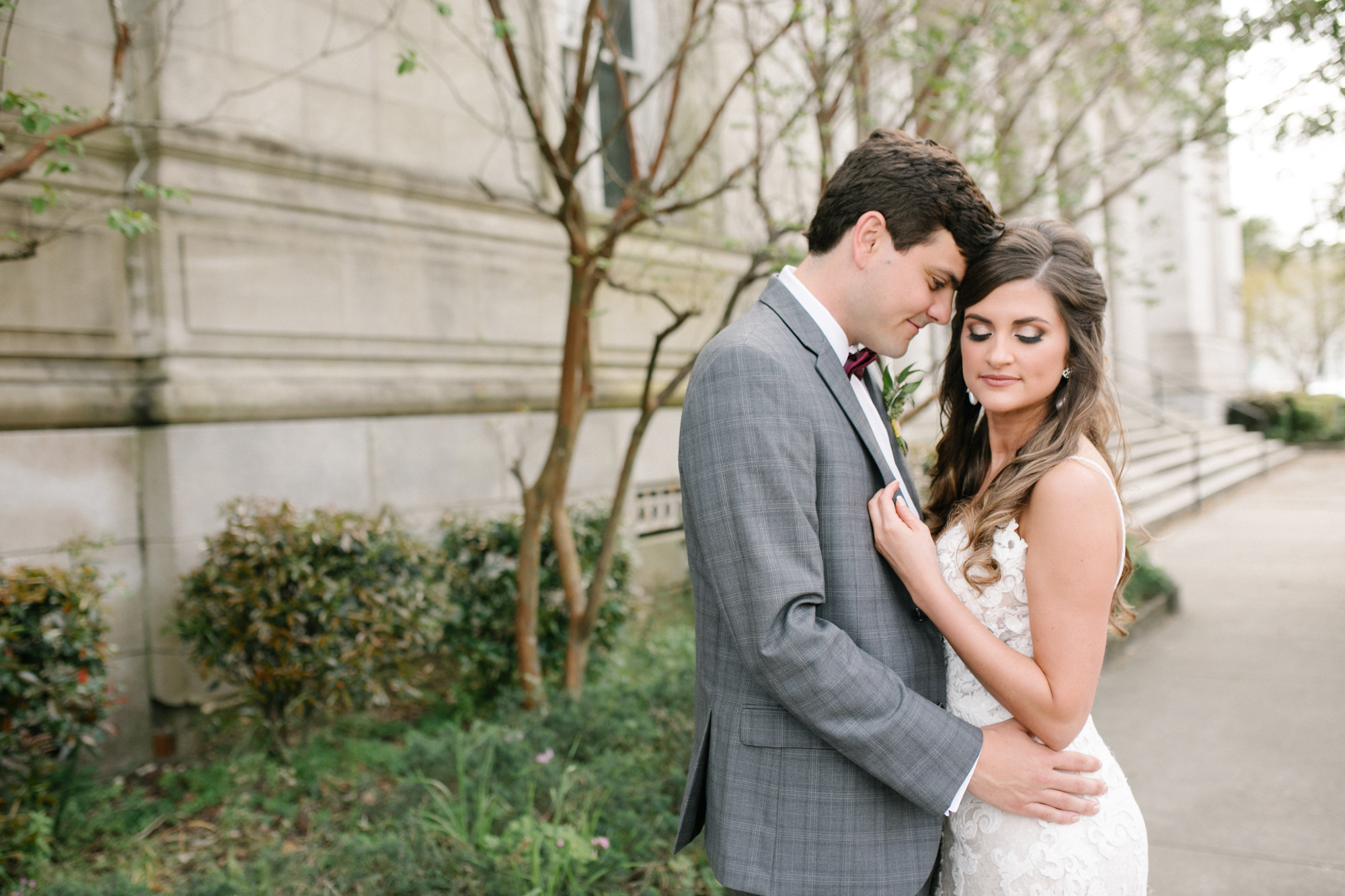 Gulfport_Wedding_Photographer-51.jpg