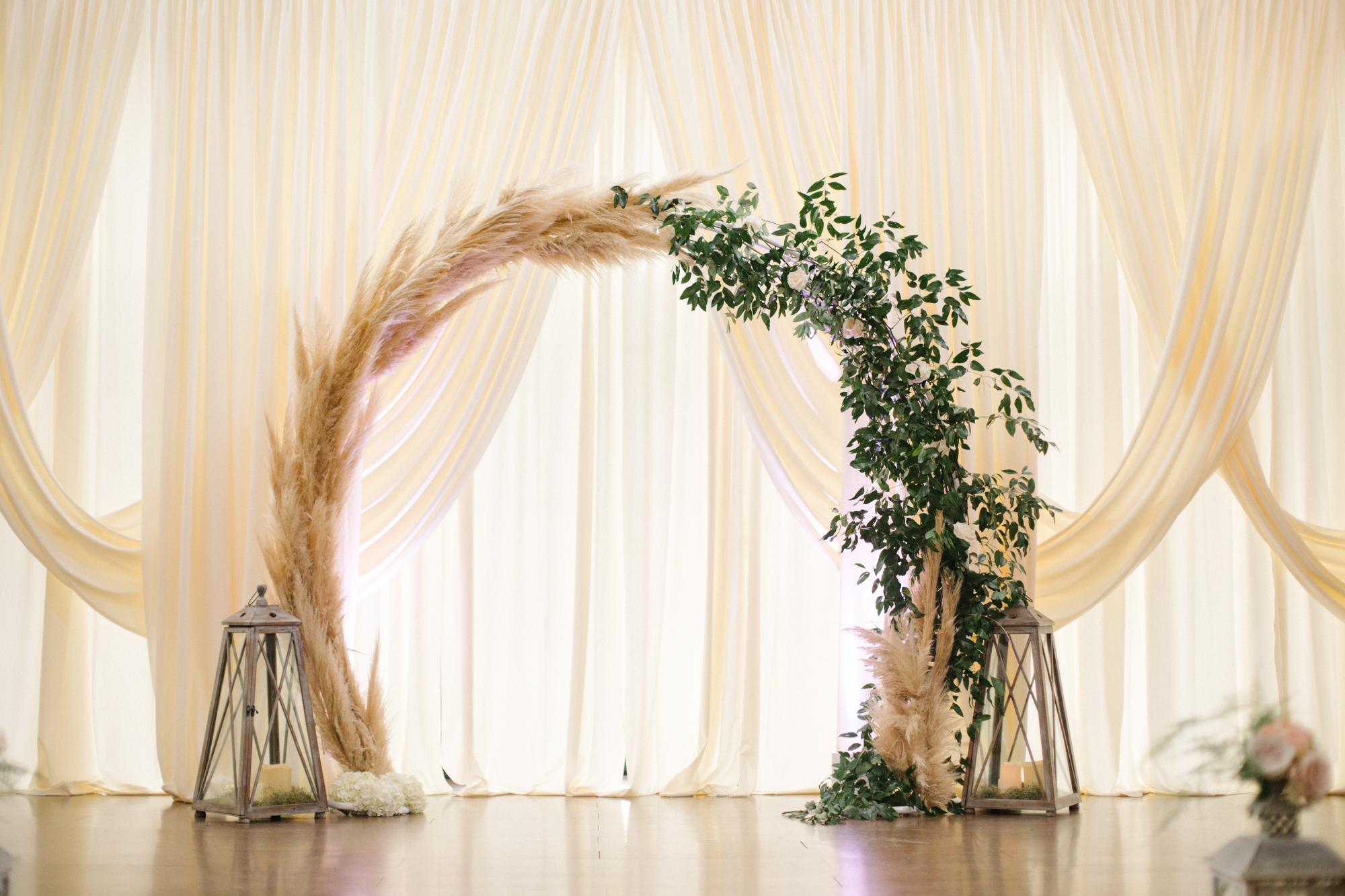 Gulfport_Wedding_Photographer-56.jpg