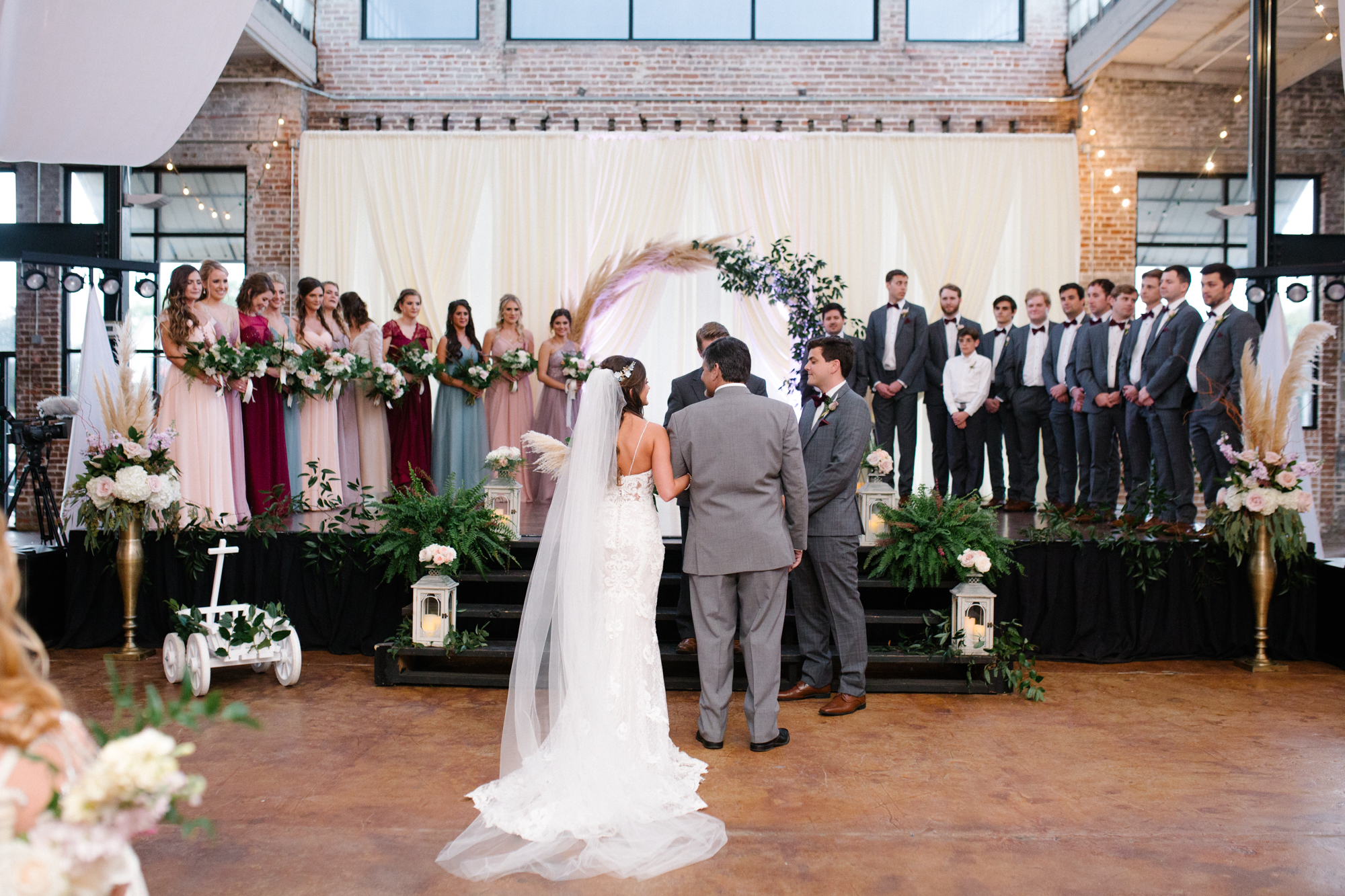 Gulfport_Wedding_Photographer-65.jpg