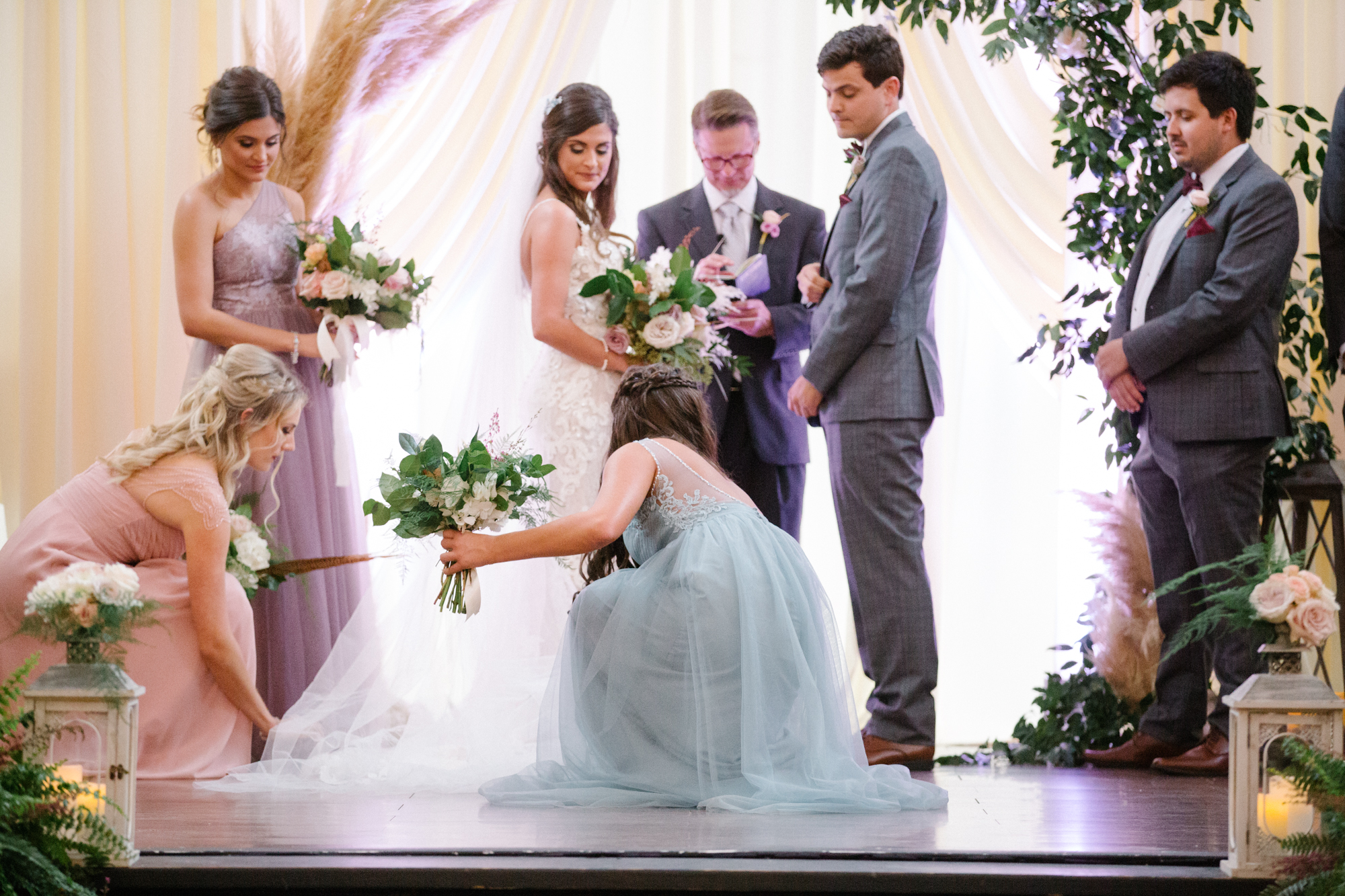 Gulfport_Wedding_Photographer-67.jpg