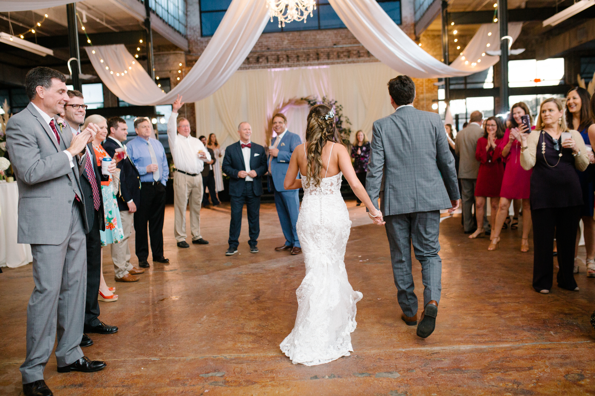 Gulfport_Wedding_Photographer-82.jpg