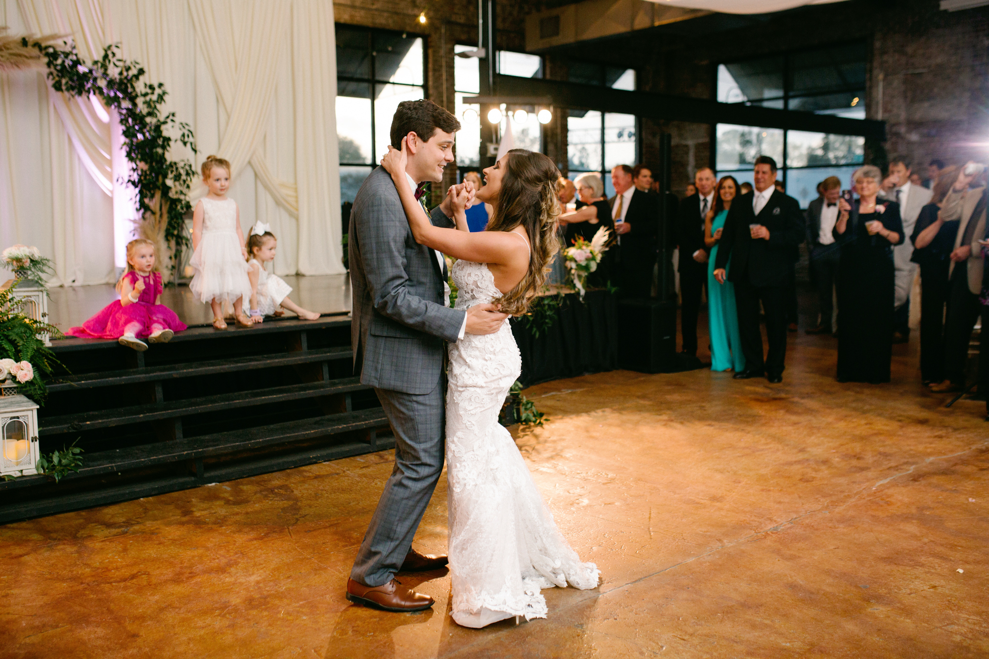 Gulfport_Wedding_Photographer-83.jpg