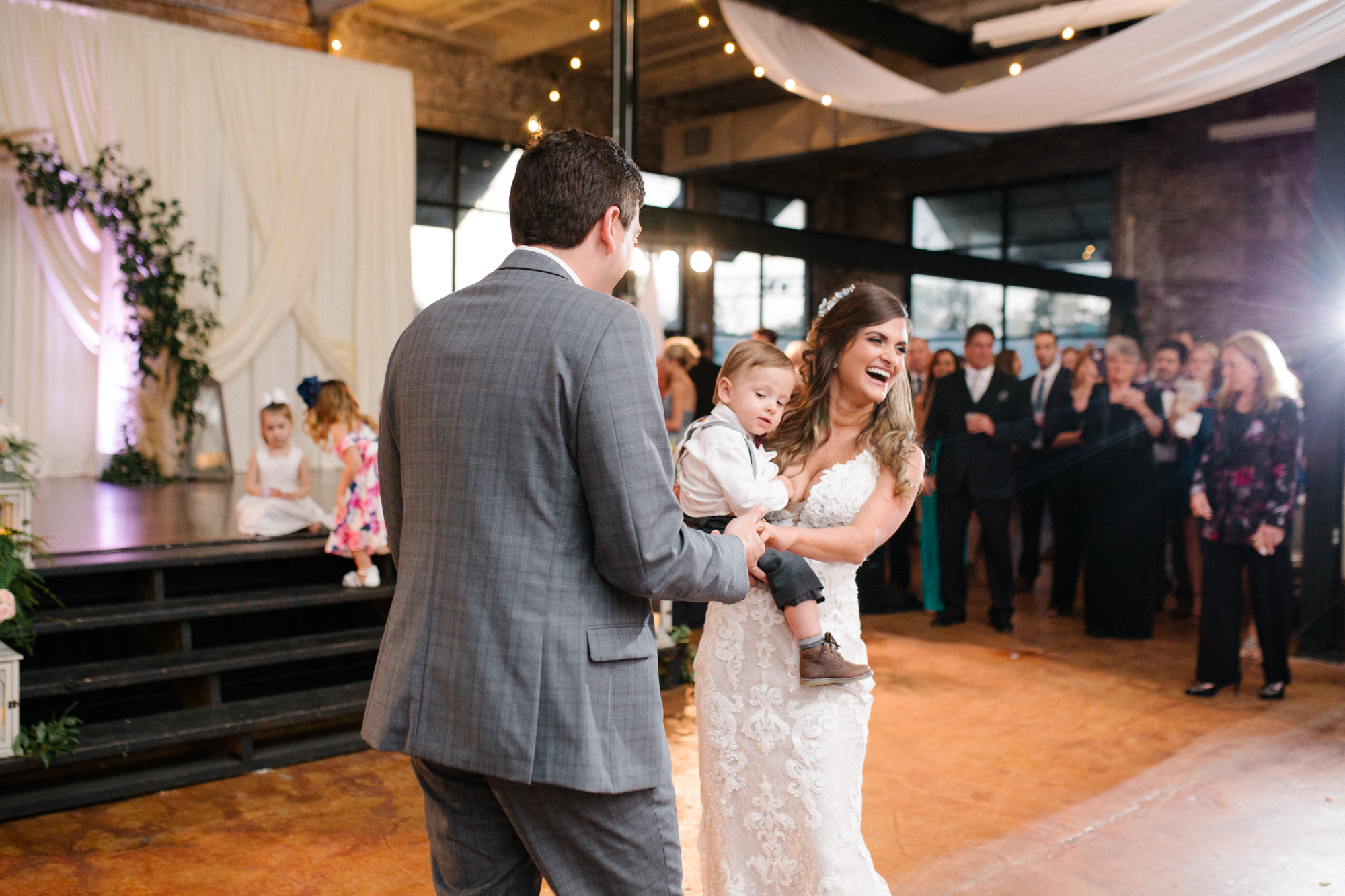 Gulfport_Wedding_Photographer-85.jpg
