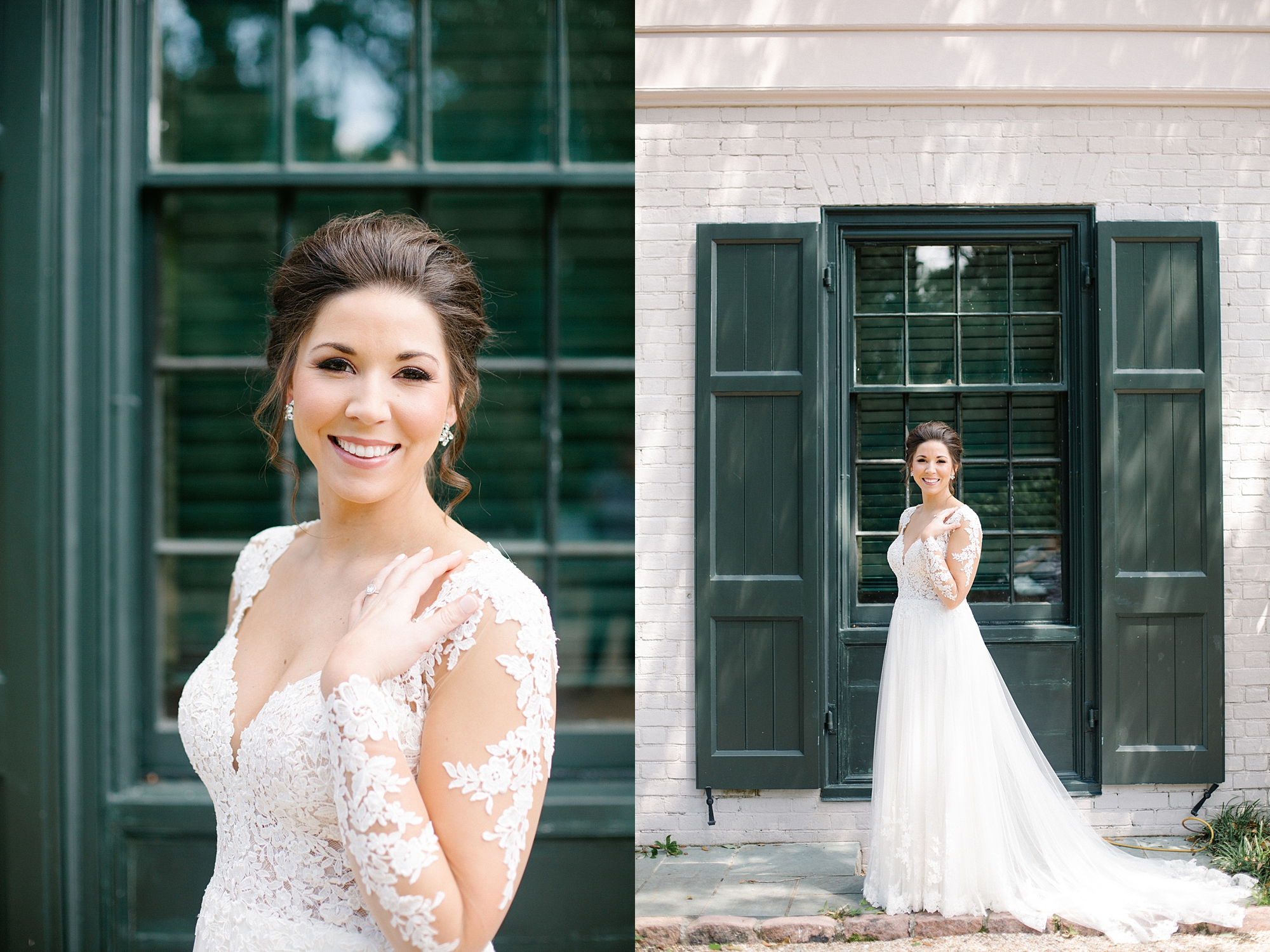 New_Orleans_Wedding_Photographer_0001-1.jpg