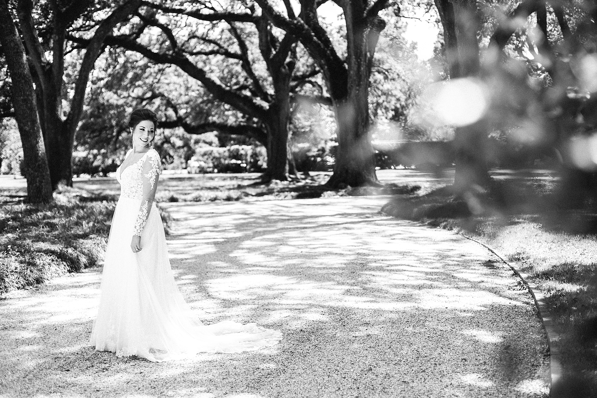 New_Orleans_Wedding_Photographer_0002-1.jpg
