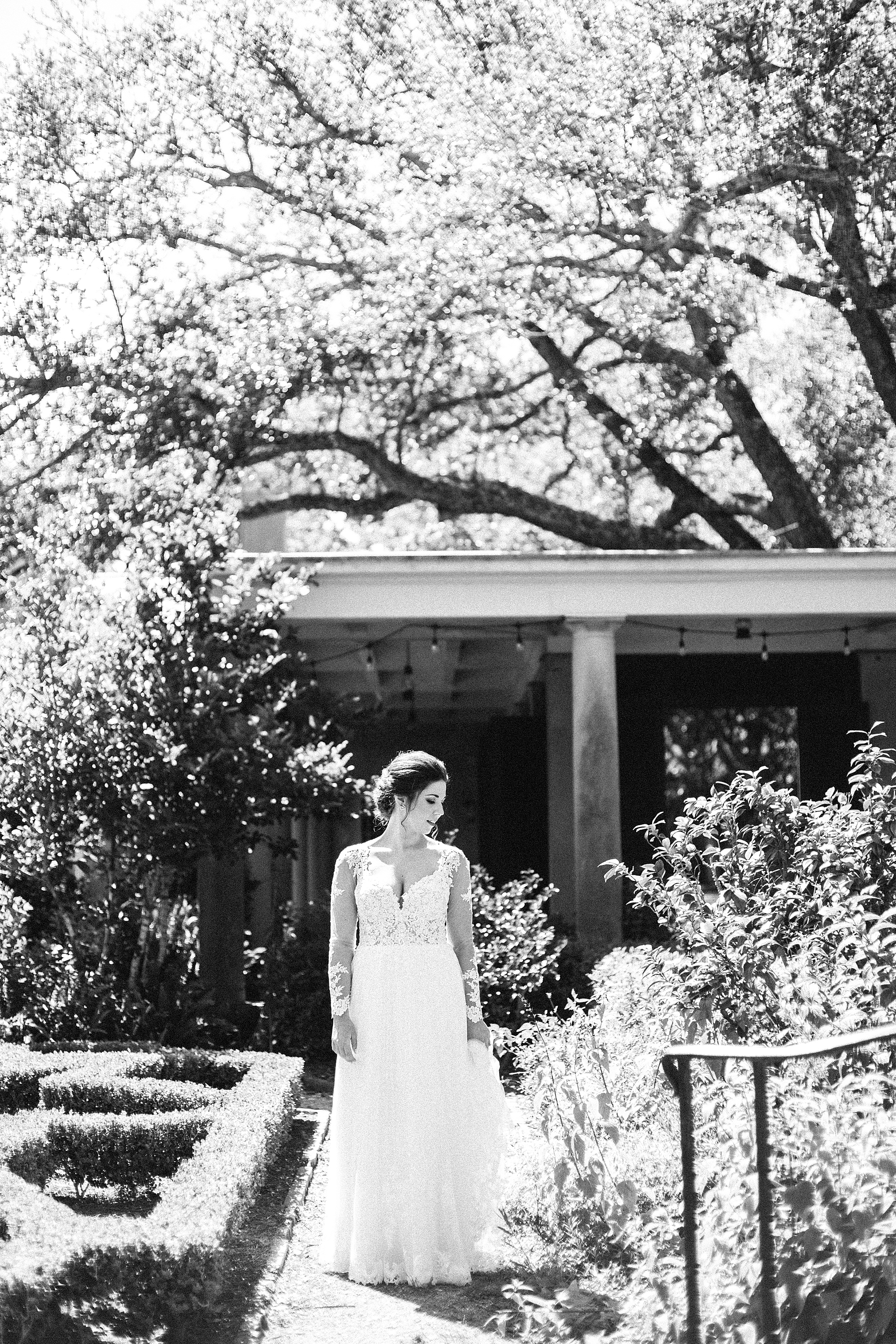 New_Orleans_Wedding_Photographer_0006-1.jpg