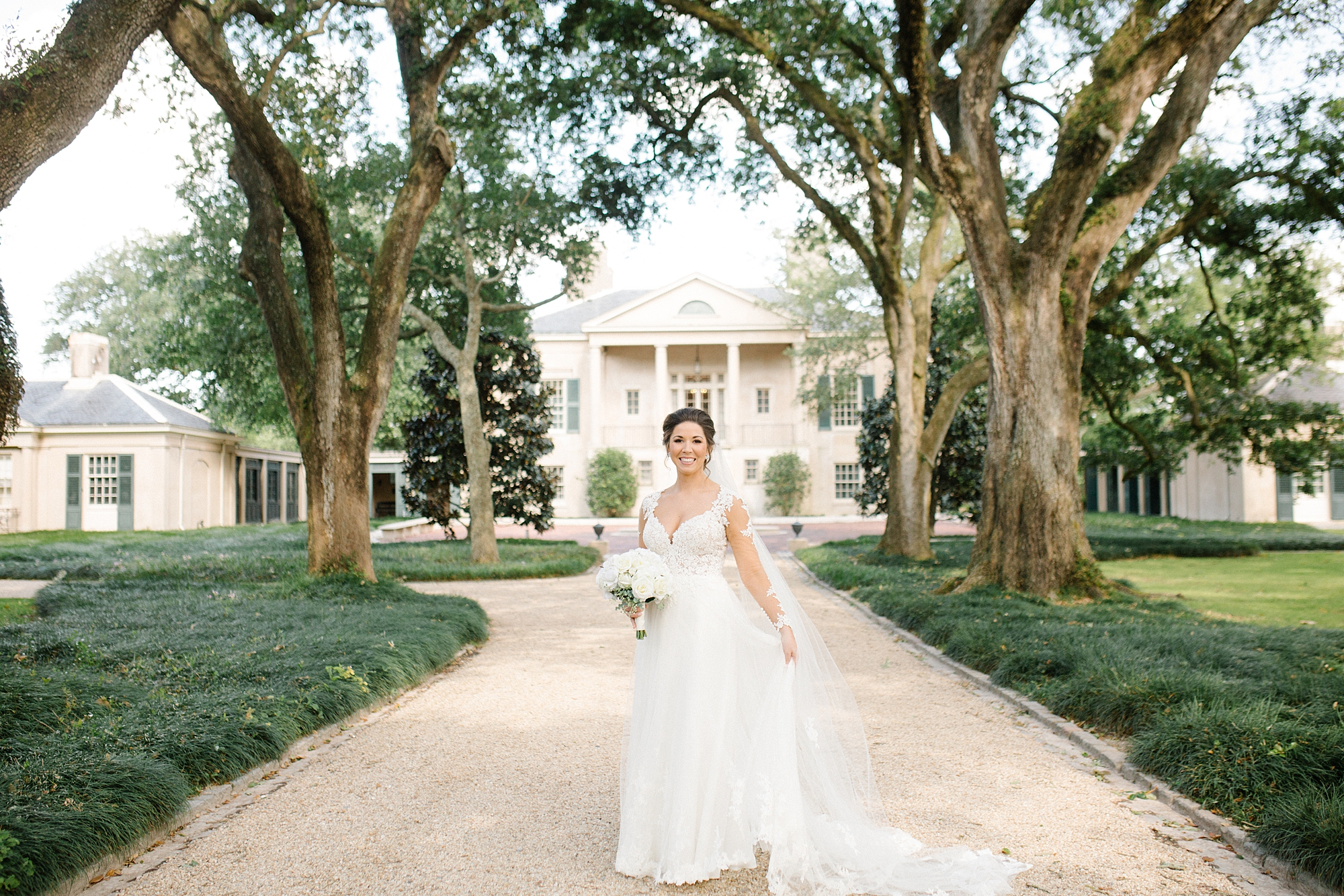 New_Orleans_Wedding_Photographer_0013-1.jpg
