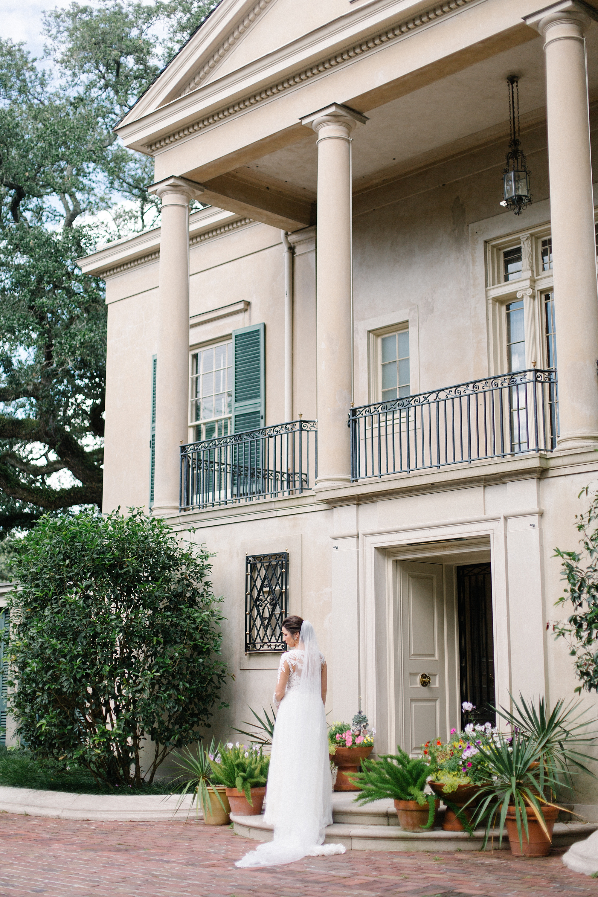 New_Orleans_Wedding_Photographer_0022-1.jpg