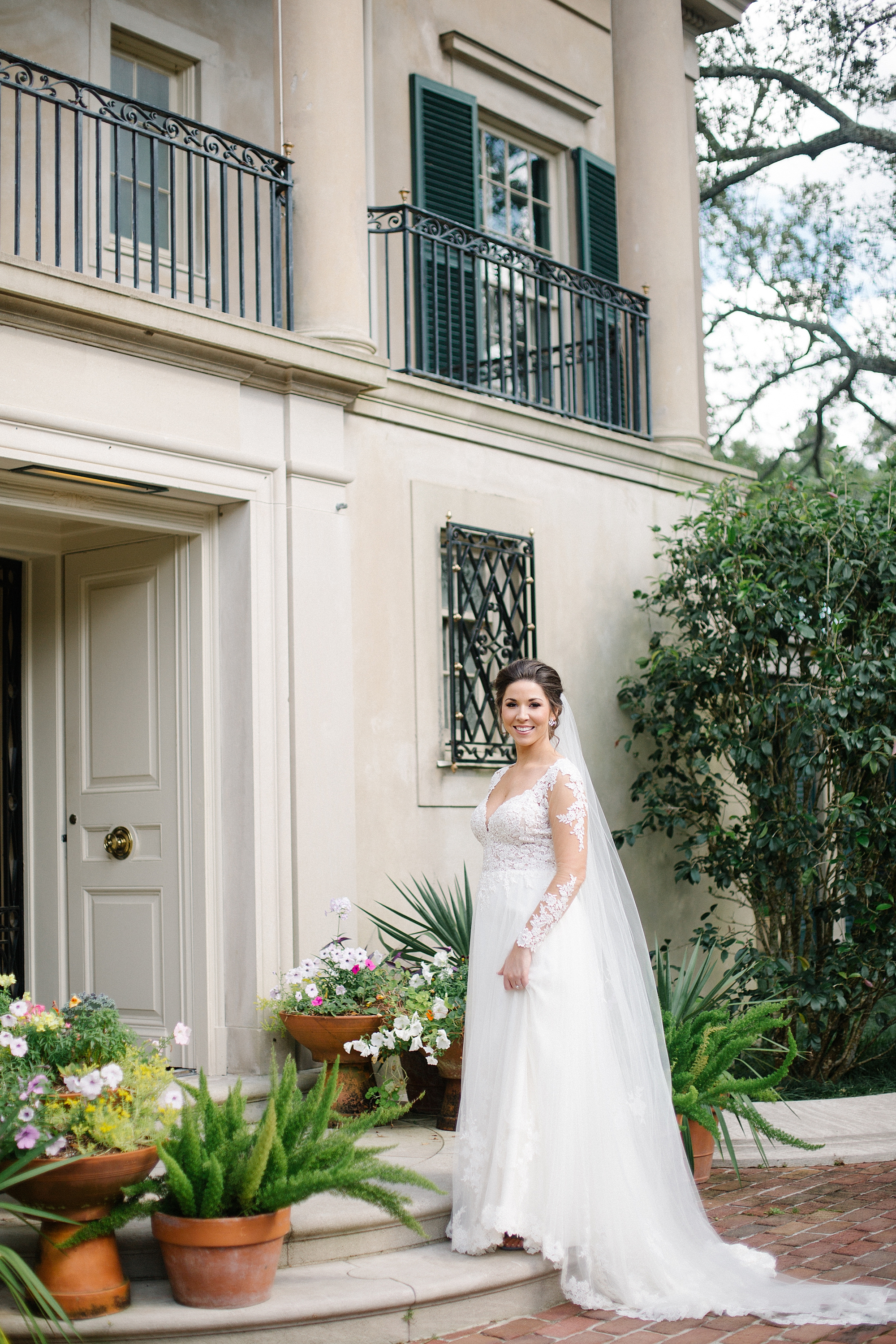 New_Orleans_Wedding_Photographer_0024-1.jpg