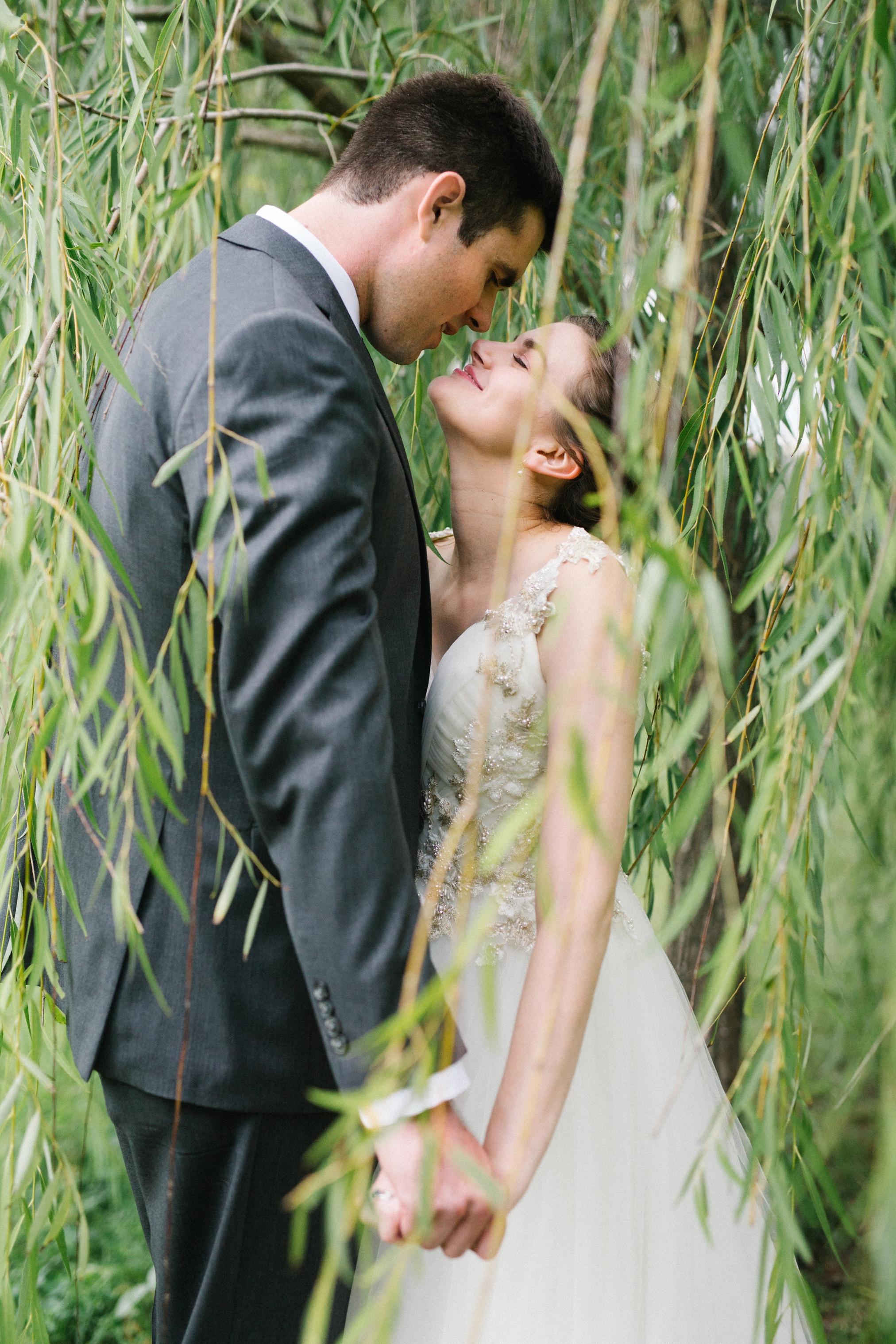 Gulfport_Wedding_Photographer_0635.jpg