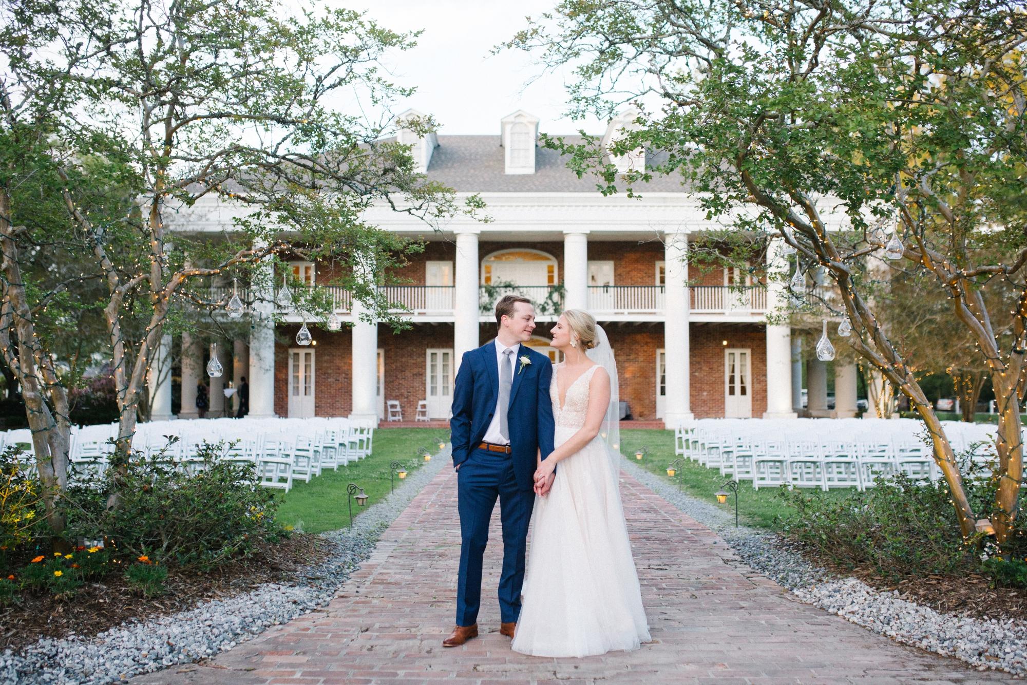 New_Orleans_Wedding_Photographer_0308.jpg
