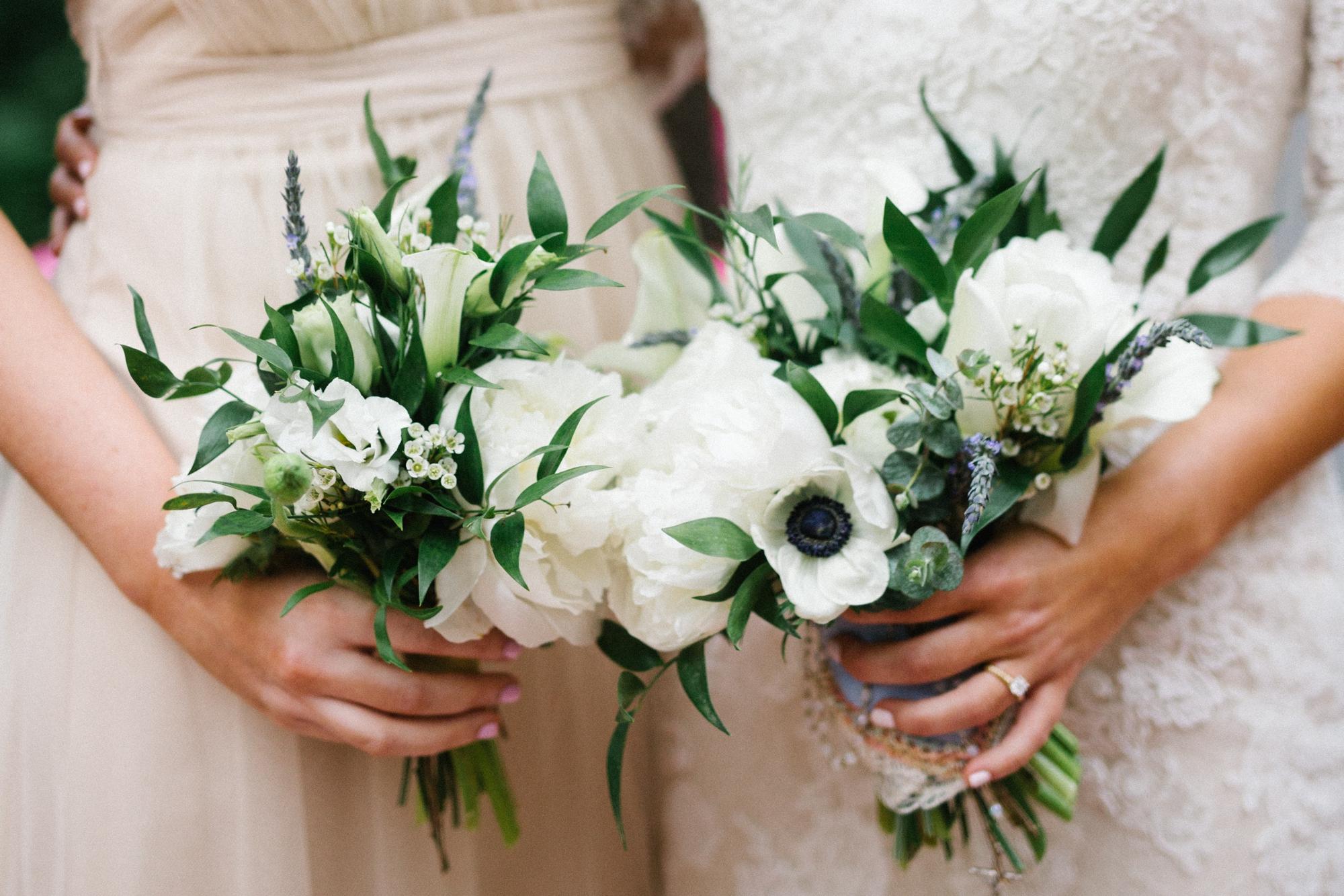 New_Orleans_Wedding_Photographer_0610.jpg