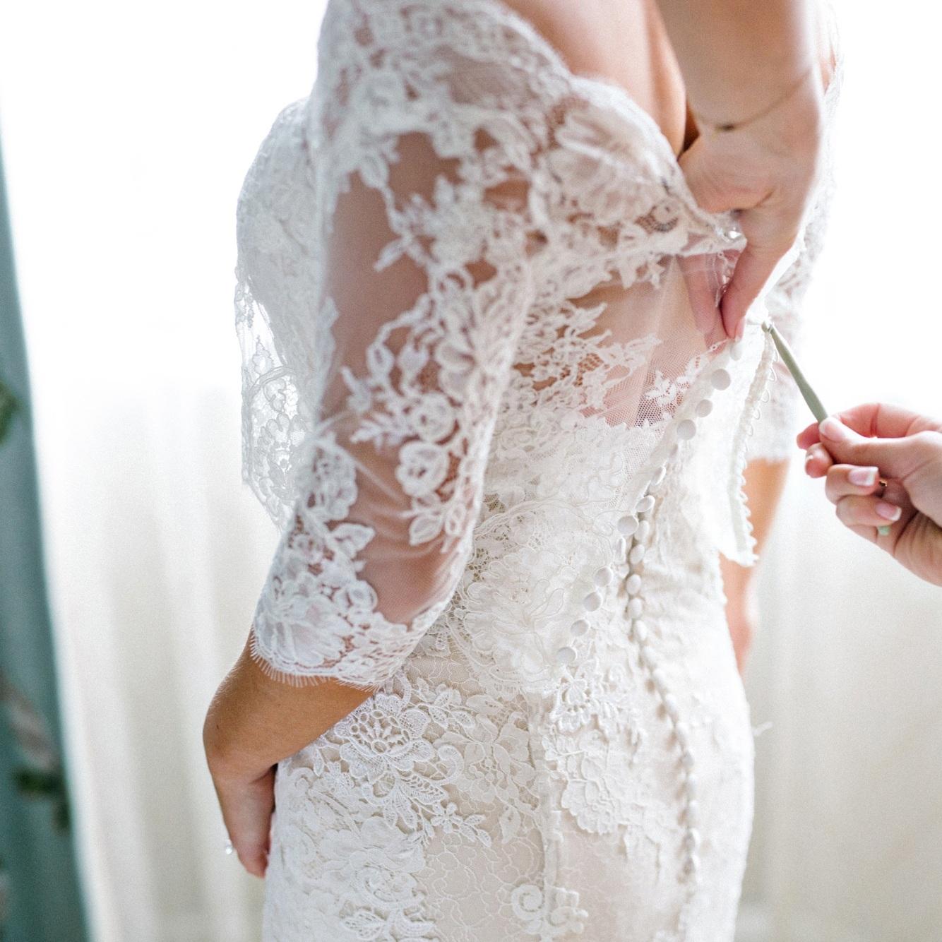 New_Orleans_Wedding_Photographer_0588.jpg