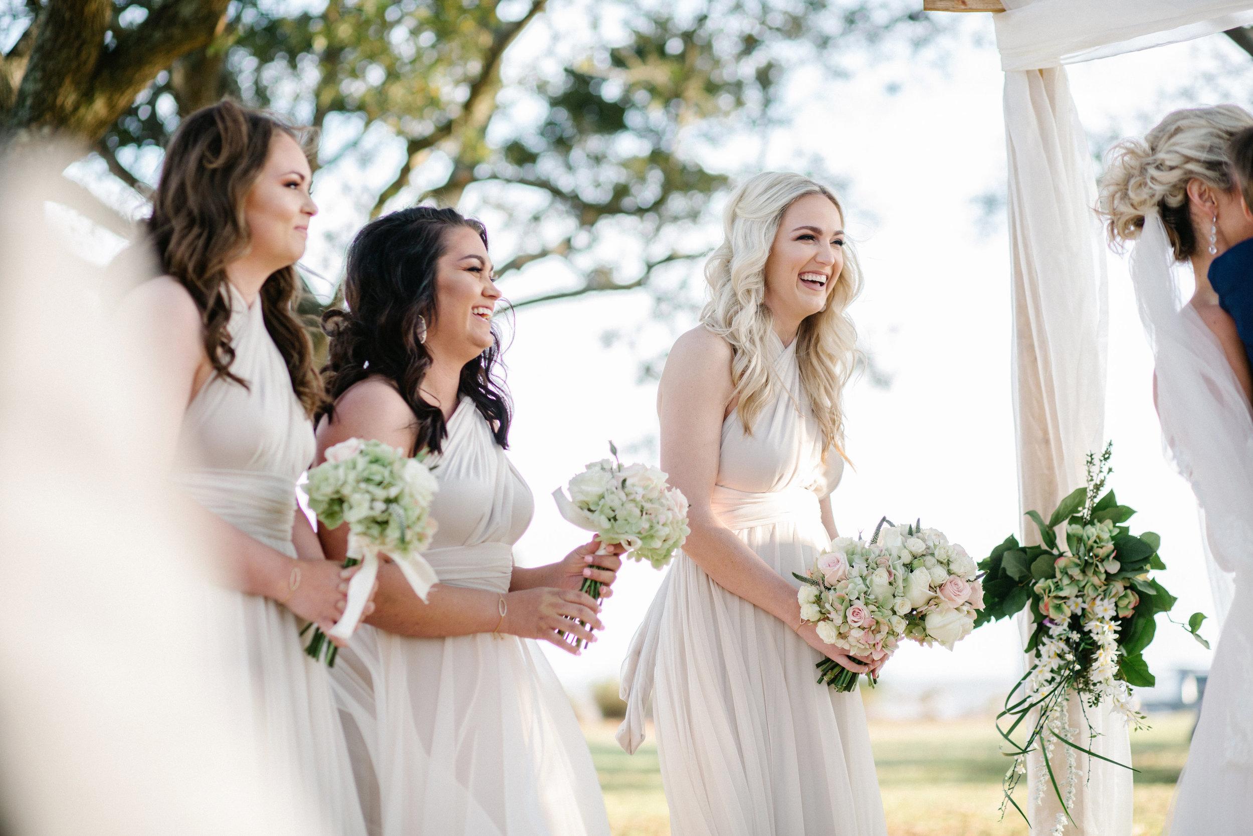 Katie_Ryan_Wedding_Ceremony-86.jpg