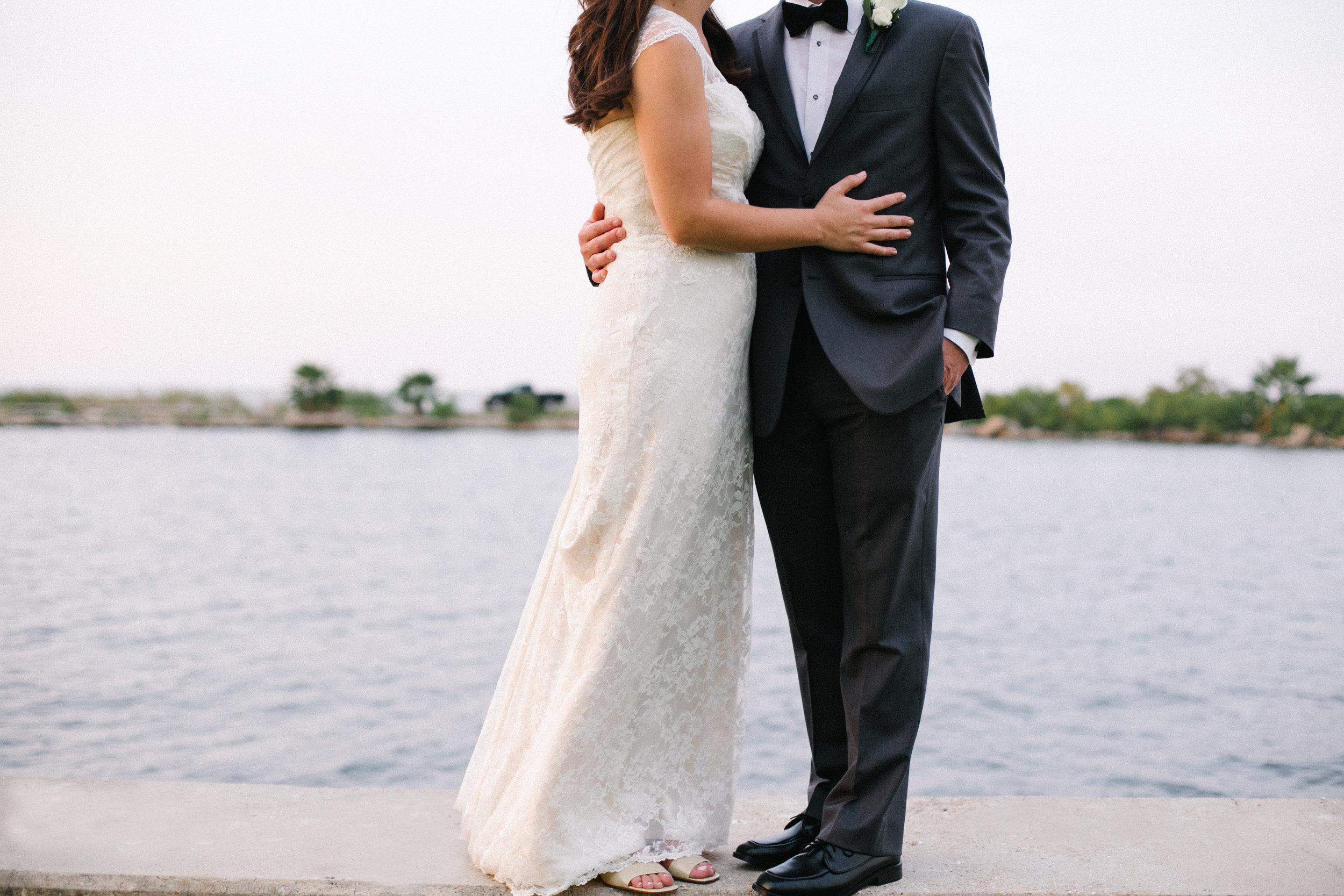 Katie&Nick,formals-170.jpg