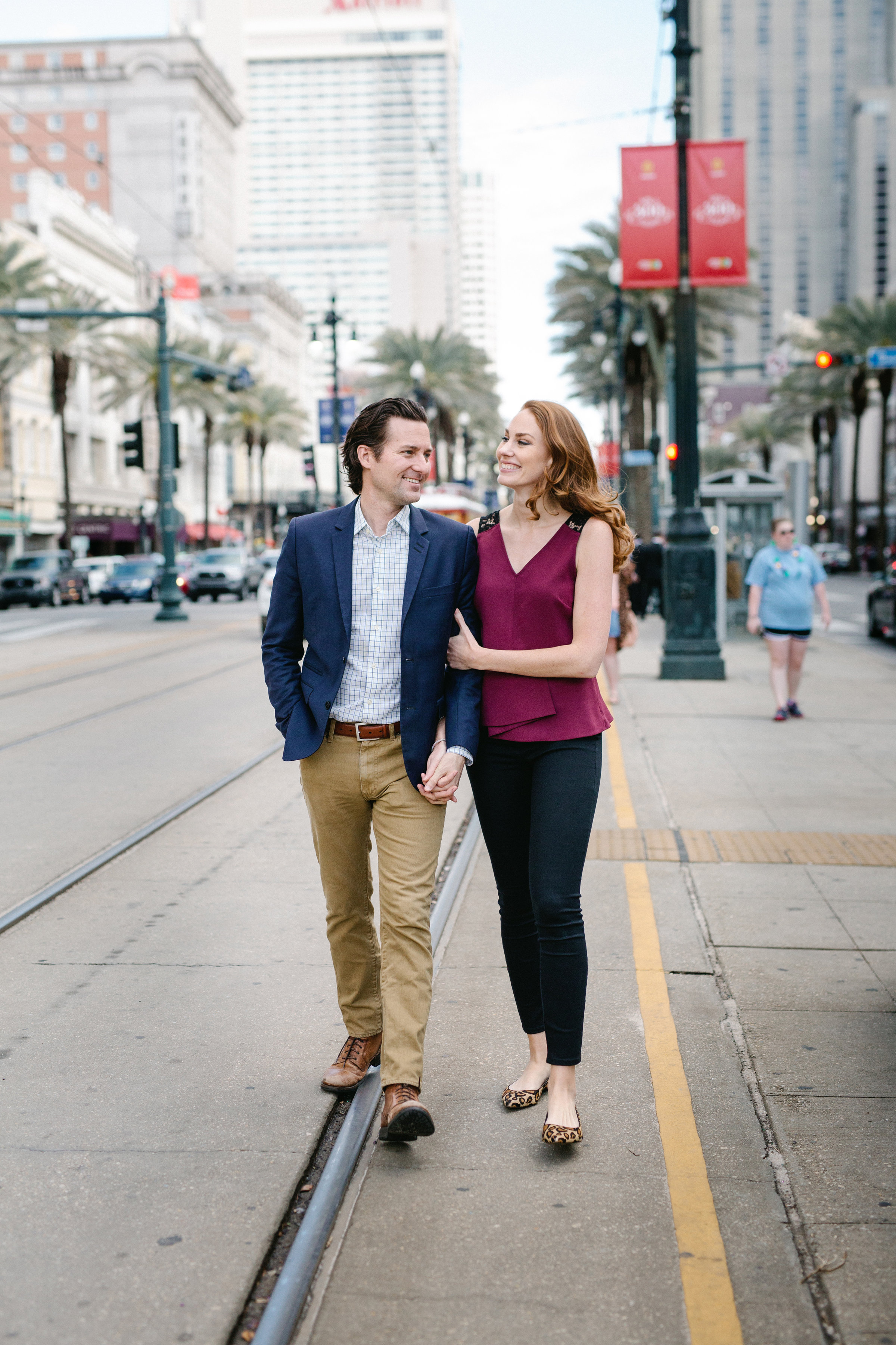 Meg_Travers_Engagement-45.jpg