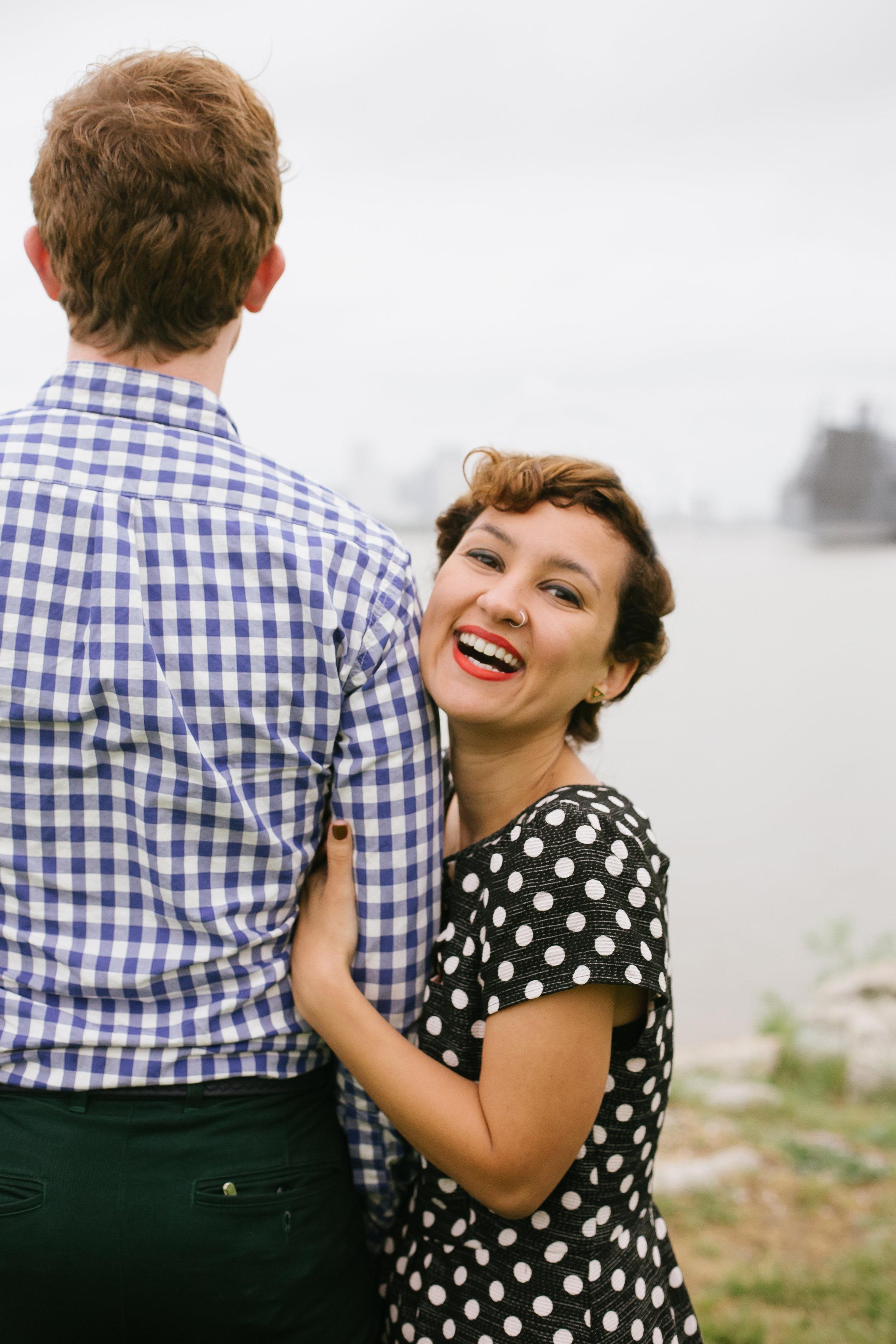 Ashlee&Brett-21.jpg