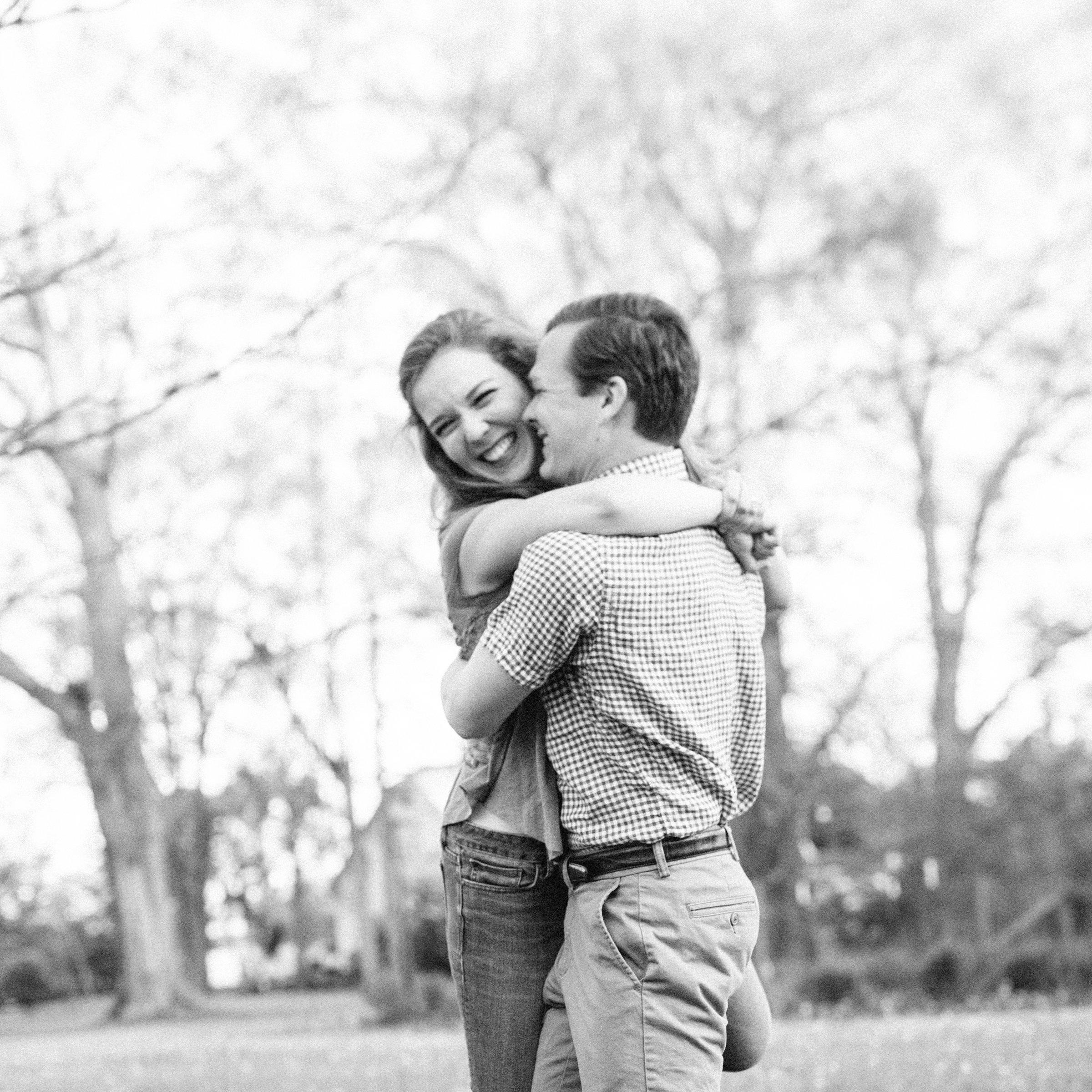 Emily_Chance_Engagement-124.jpg