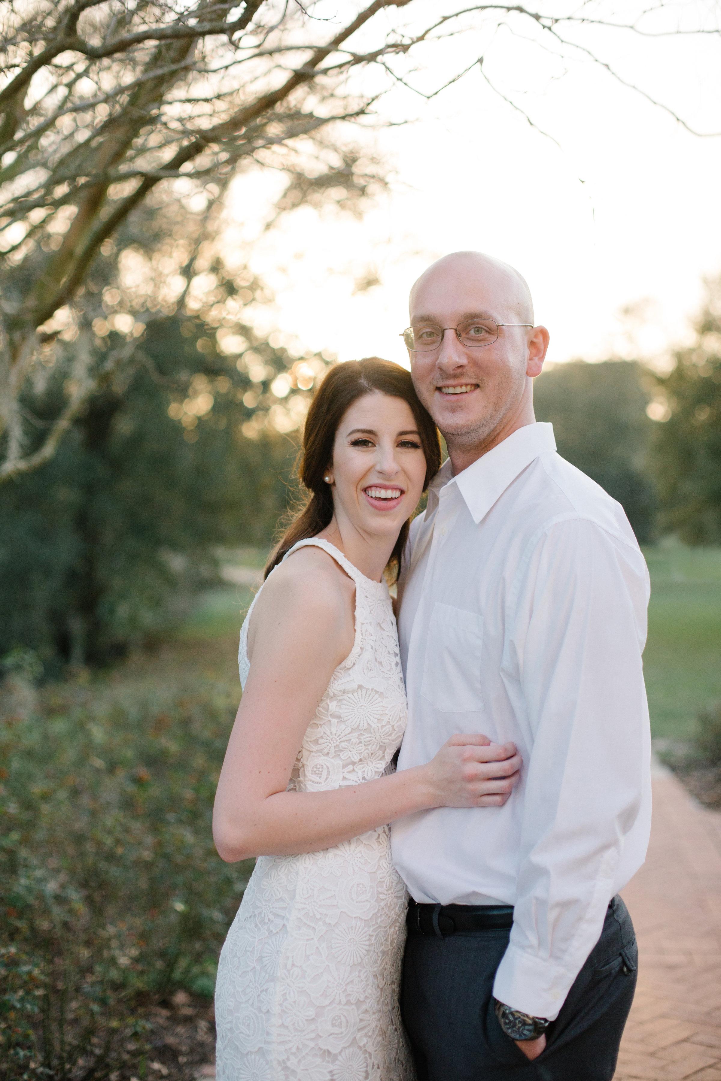 Amanda_Patrick_Engagement-125.jpg