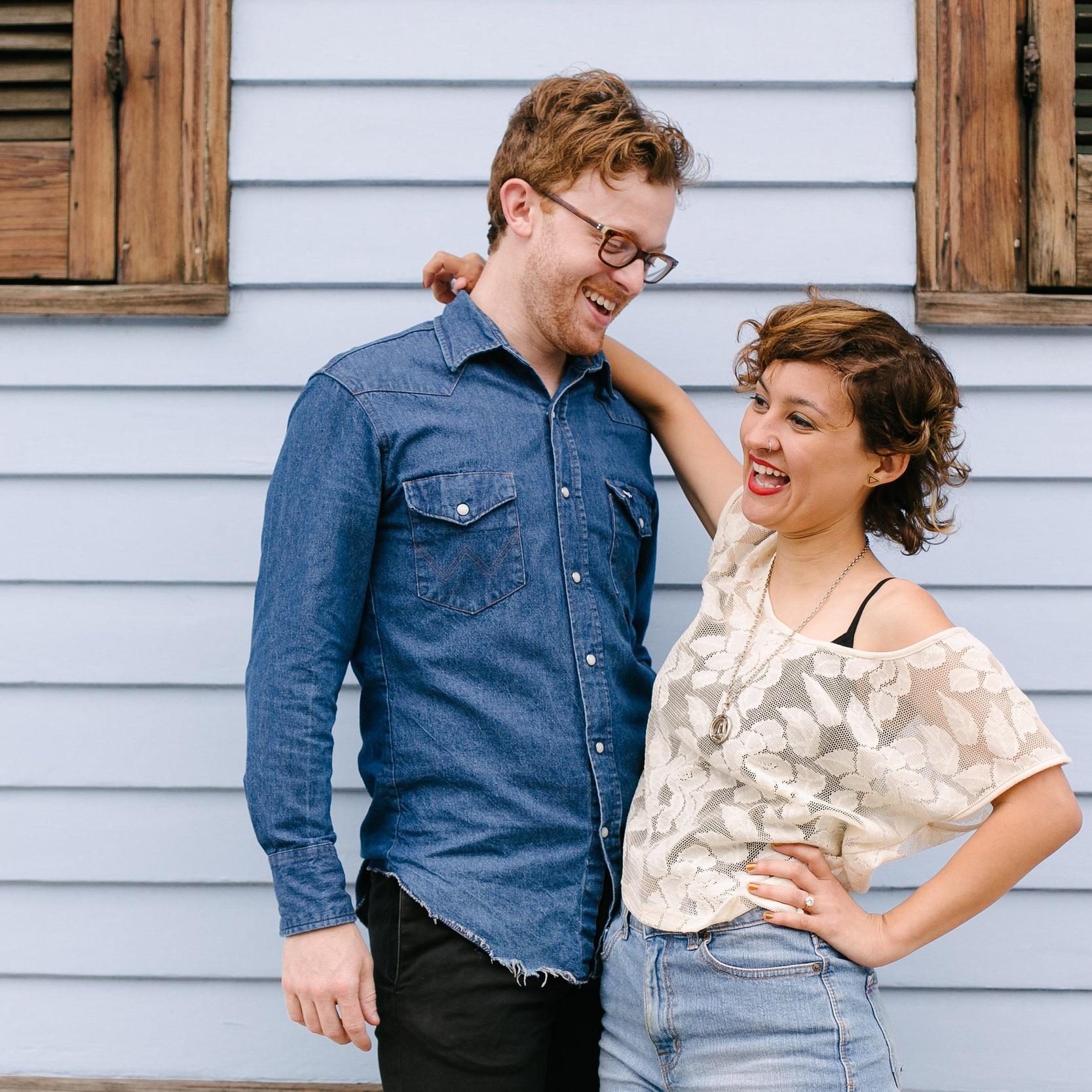 Ashlee&Brett-46.jpg