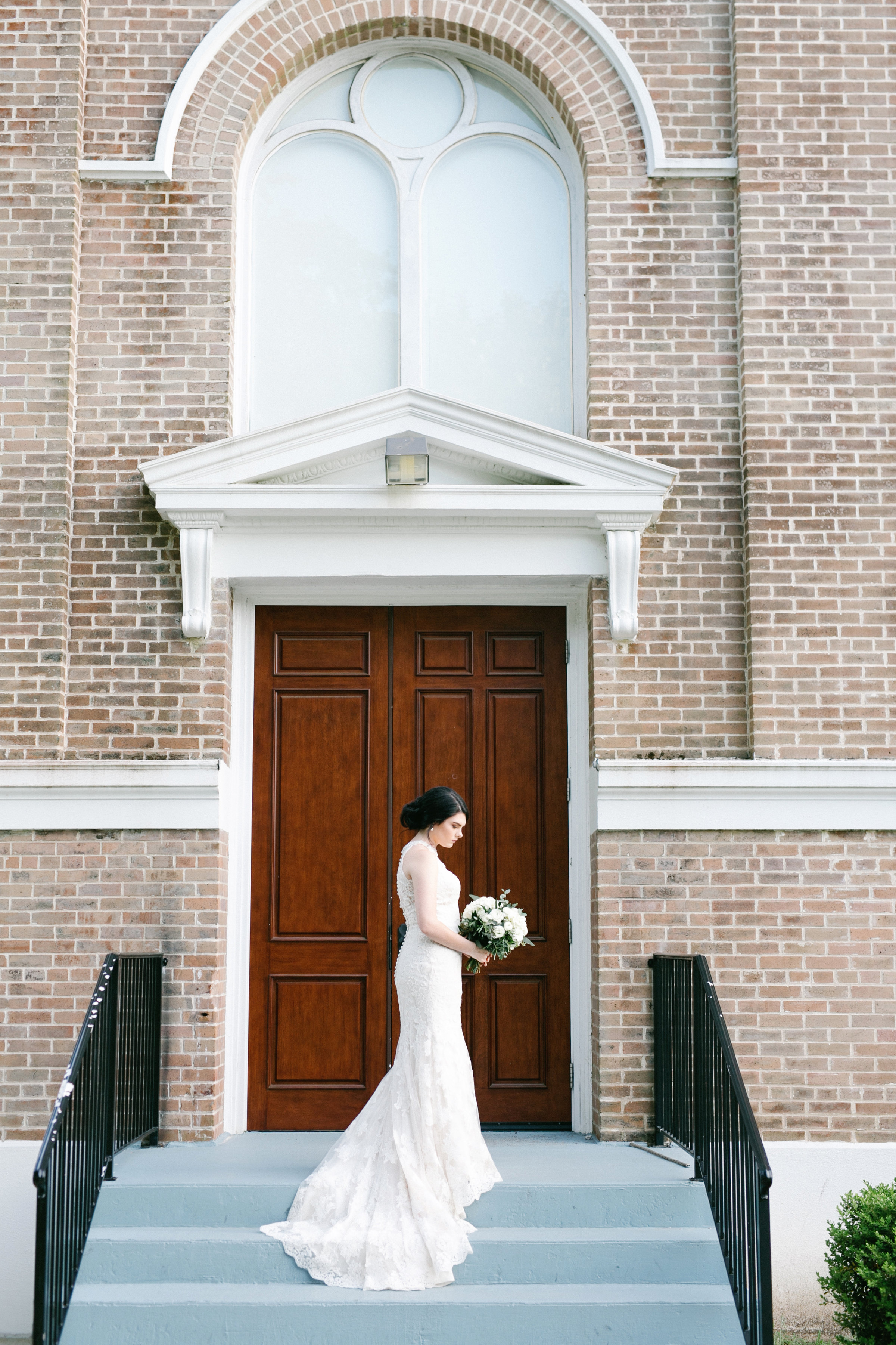 Molly_Bridal-32.jpg
