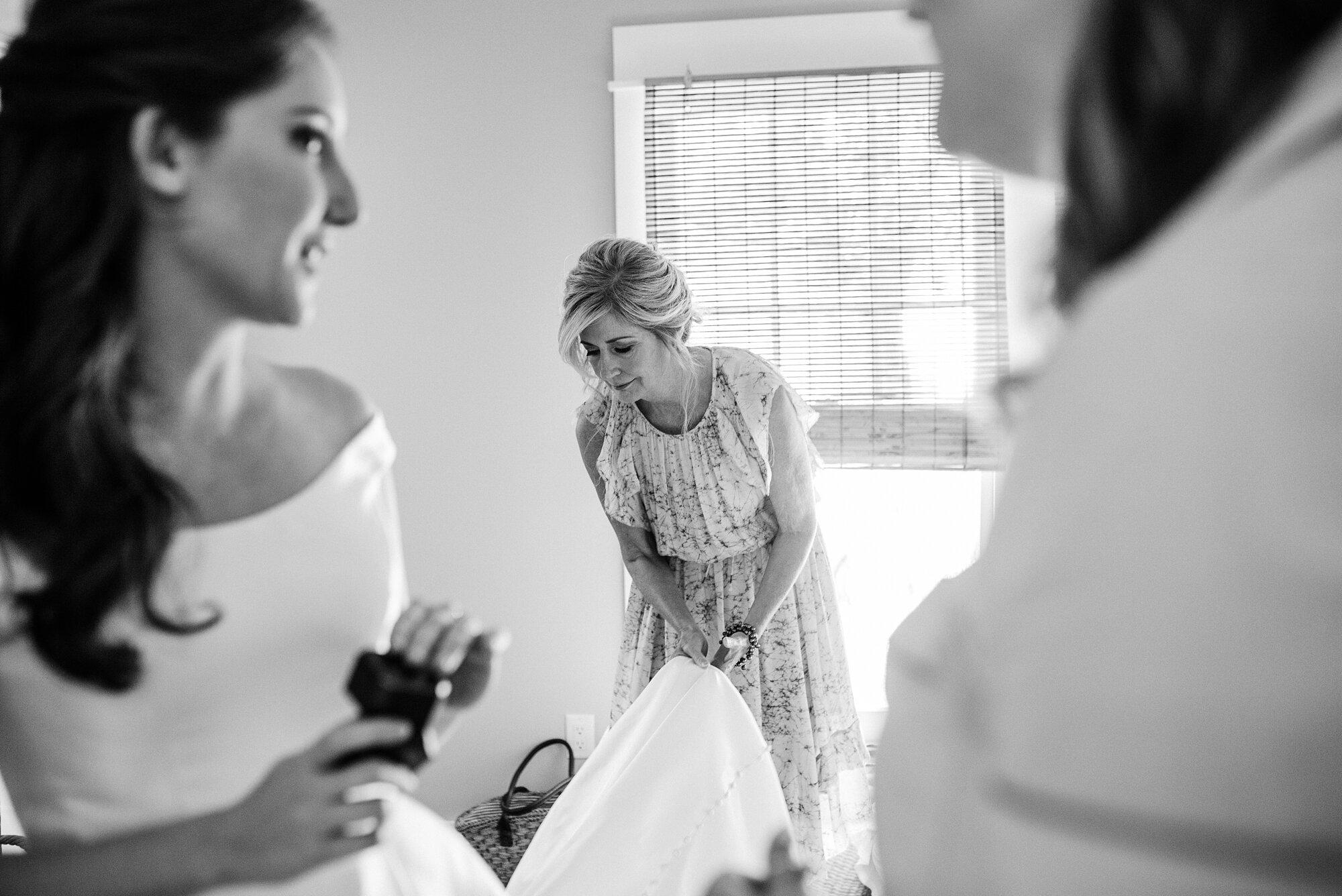 Bay_St_Louis_Wedding_Photographer_0475.jpg
