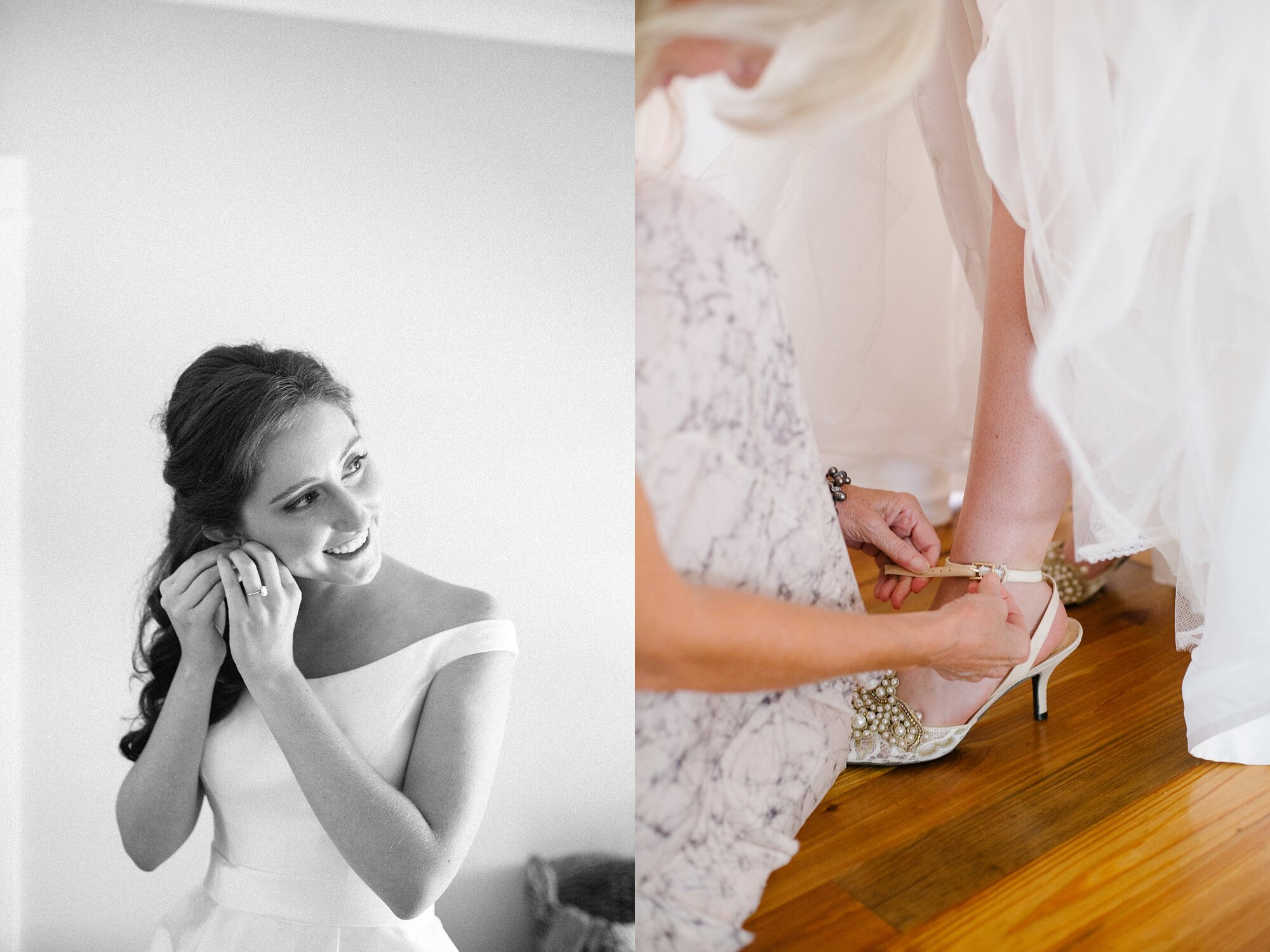 Bay_St_Louis_Wedding_Photographer_0477.jpg
