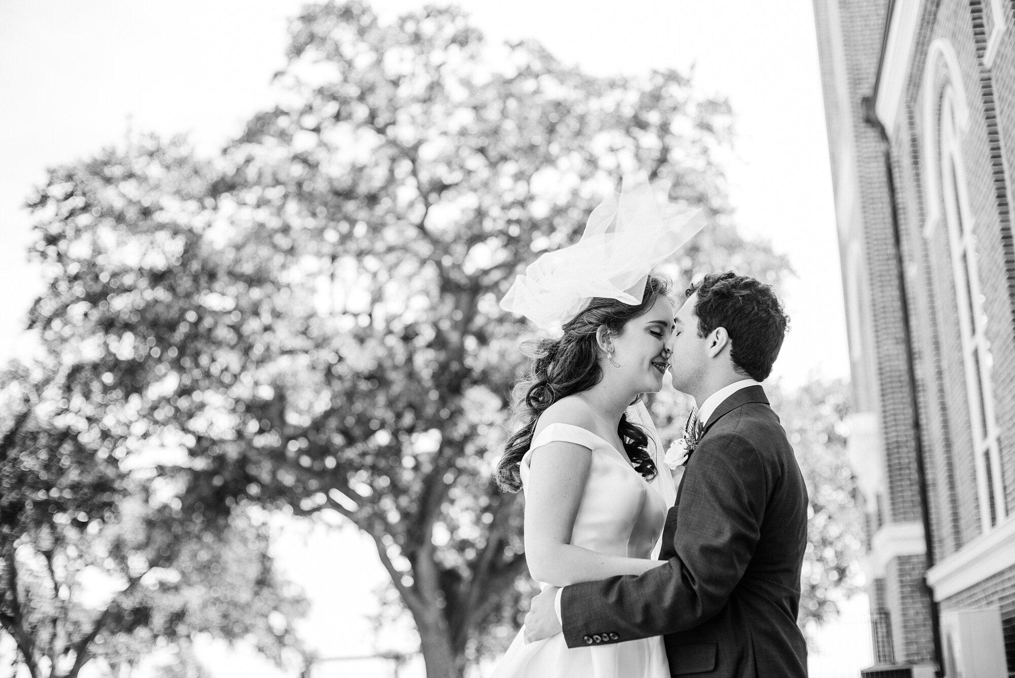 Bay_St_Louis_Wedding_Photographer_0494.jpg