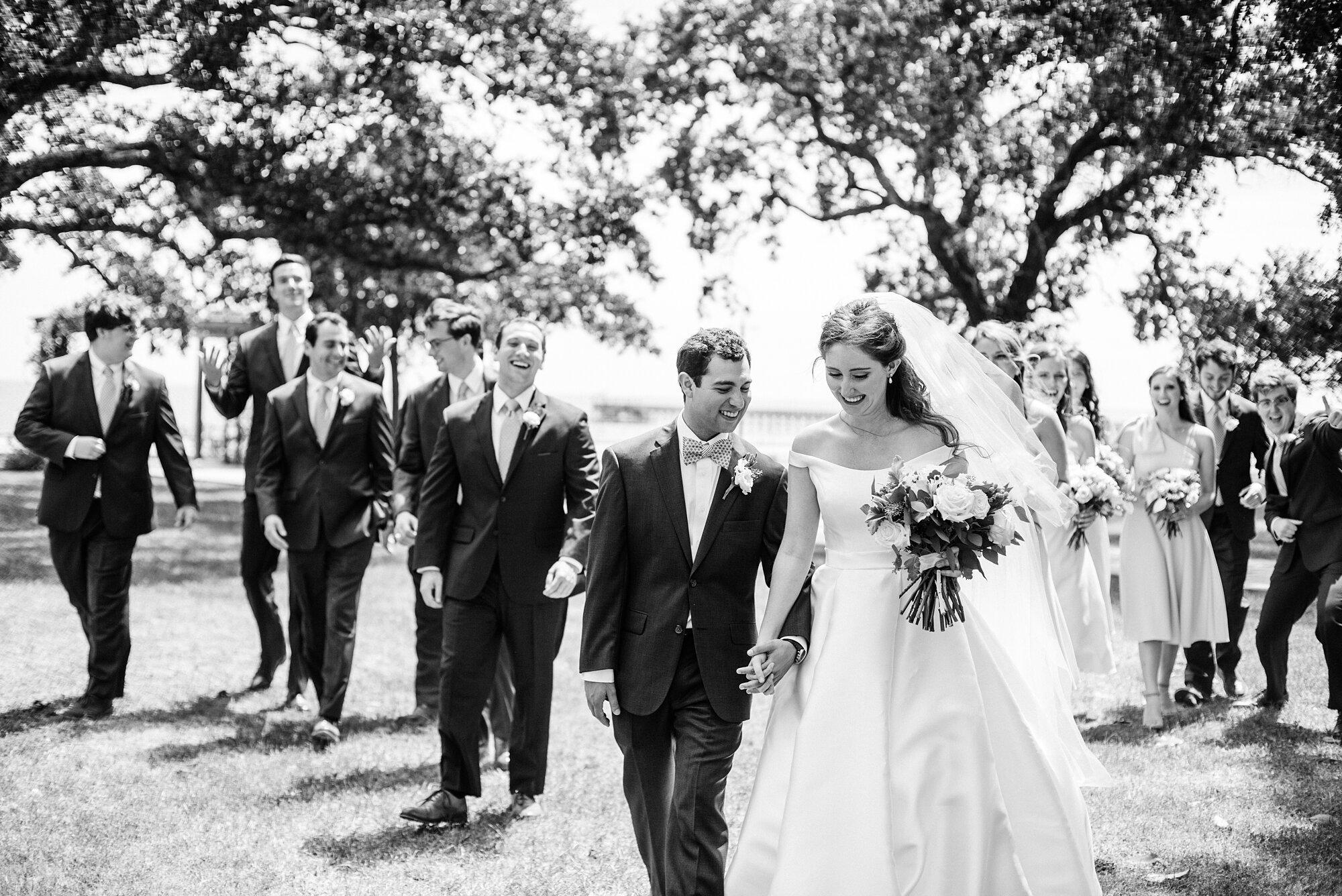 Bay_St_Louis_Wedding_Photographer_0507.jpg