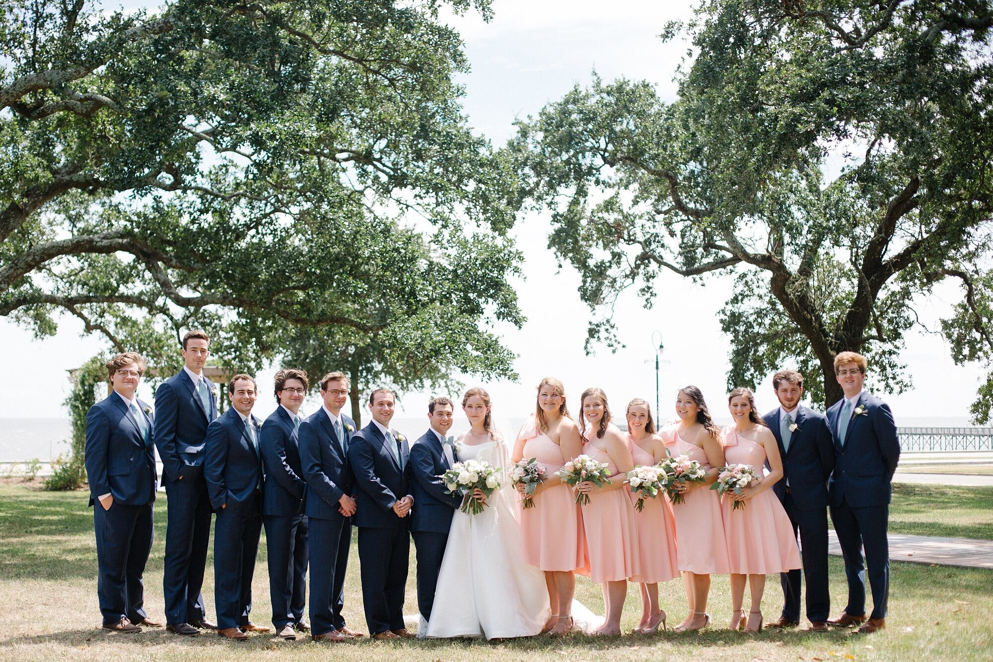Bay_St_Louis_Wedding_Photographer_0506.jpg