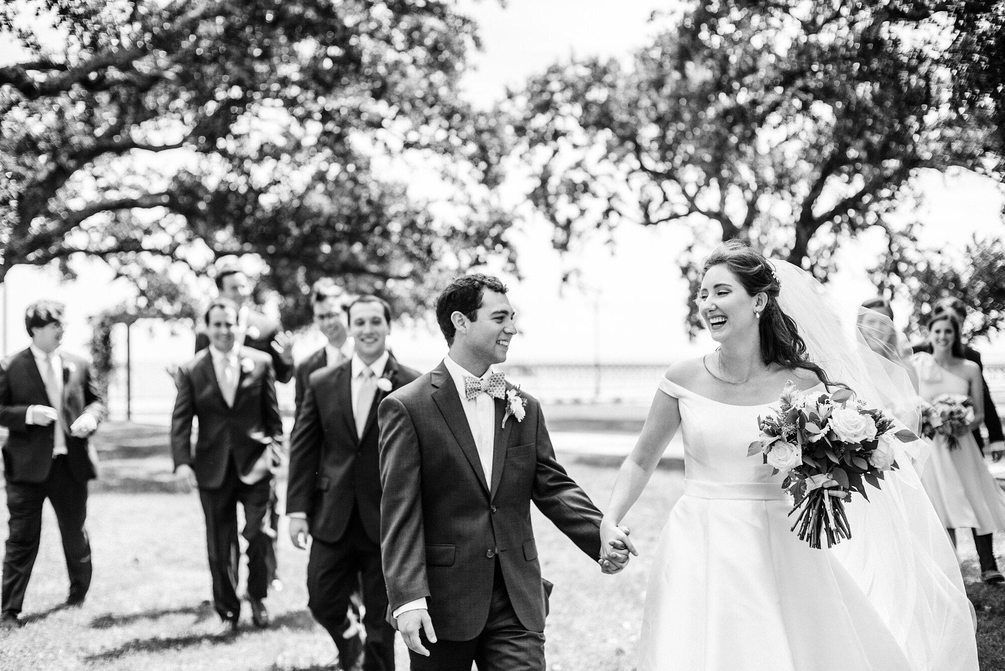 Bay_St_Louis_Wedding_Photographer_0508.jpg