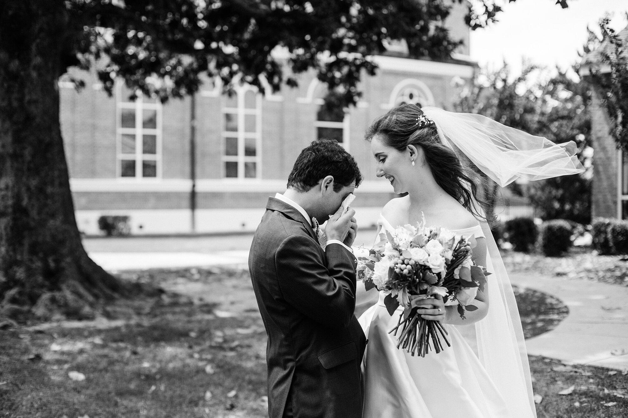 Bay_St_Louis_Wedding_Photographer_0516.jpg