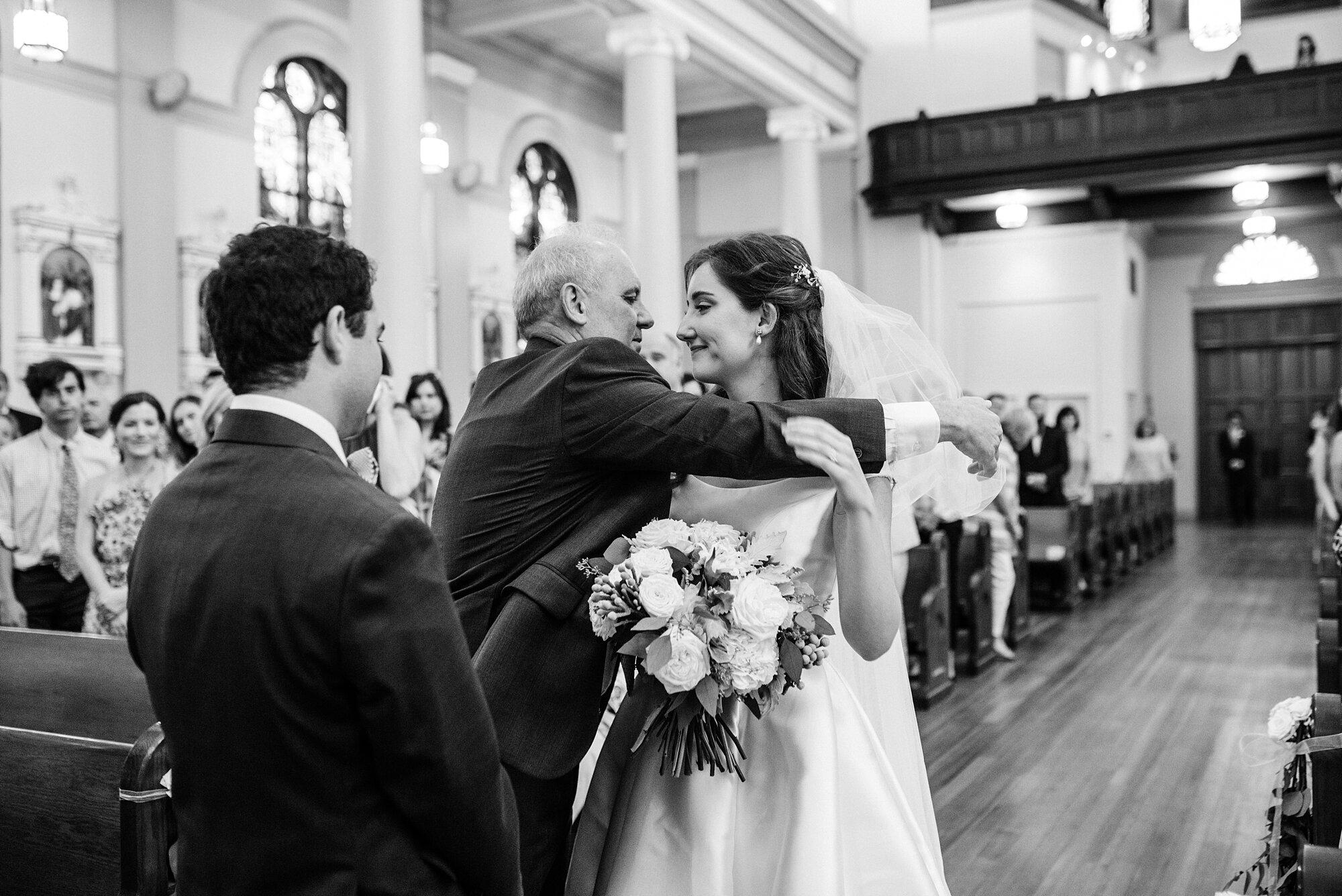 Bay_St_Louis_Wedding_Photographer_0523.jpg