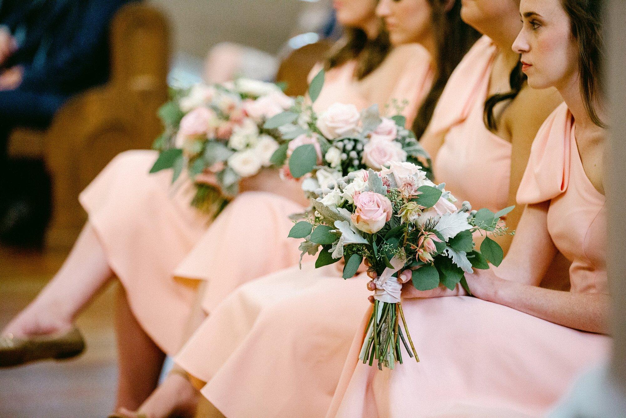Bay_St_Louis_Wedding_Photographer_0524.jpg
