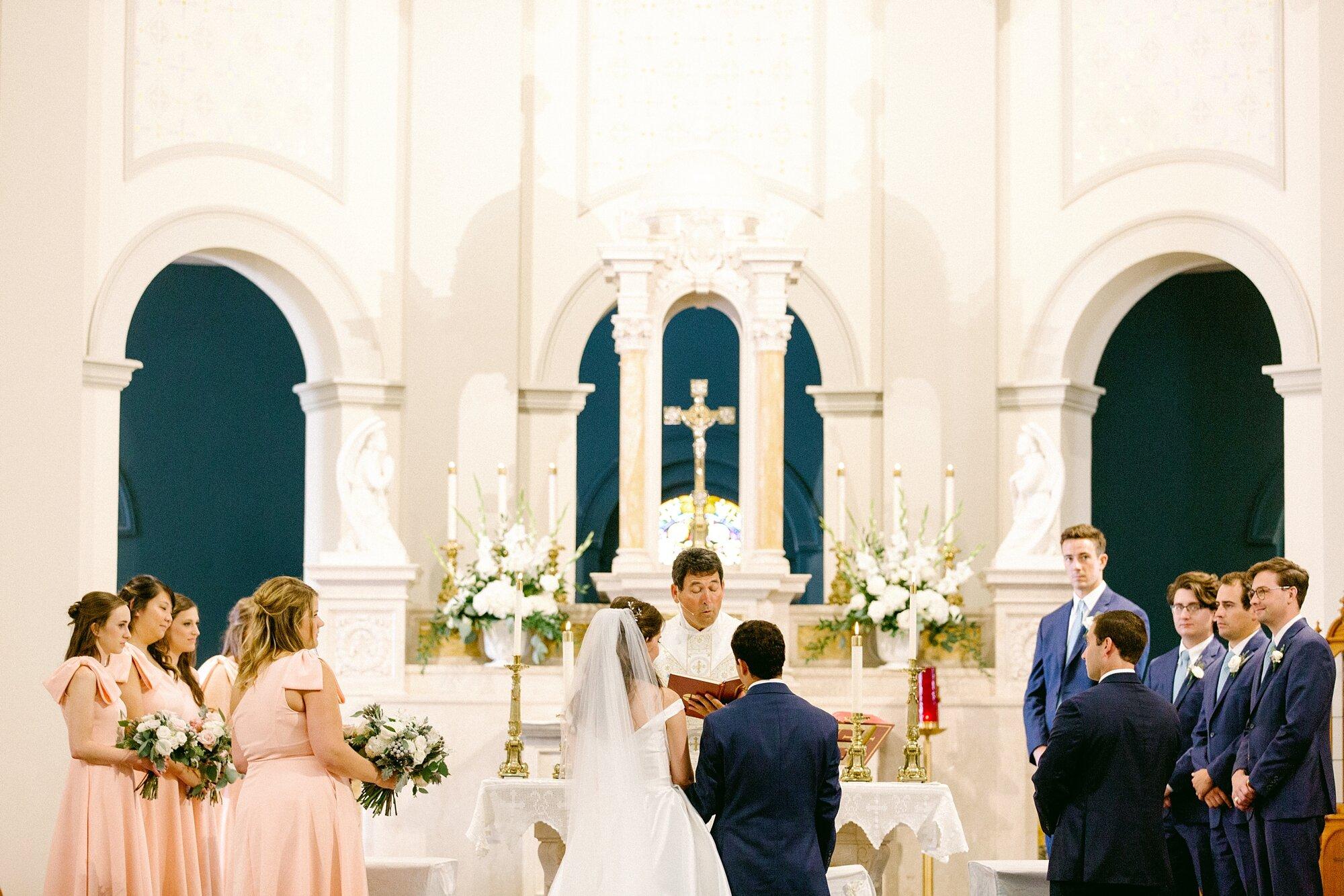 Bay_St_Louis_Wedding_Photographer_0530.jpg