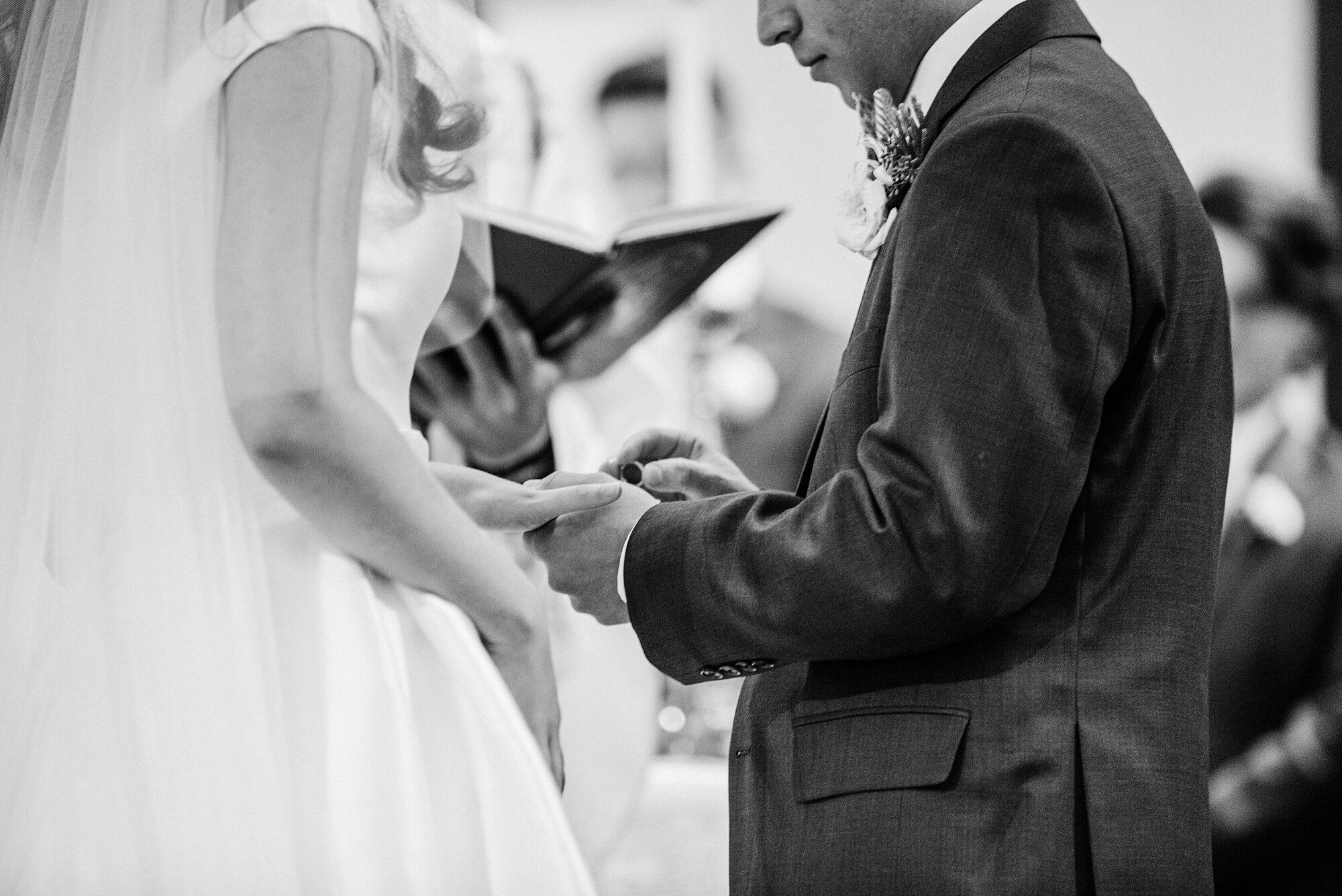 Bay_St_Louis_Wedding_Photographer_0534.jpg