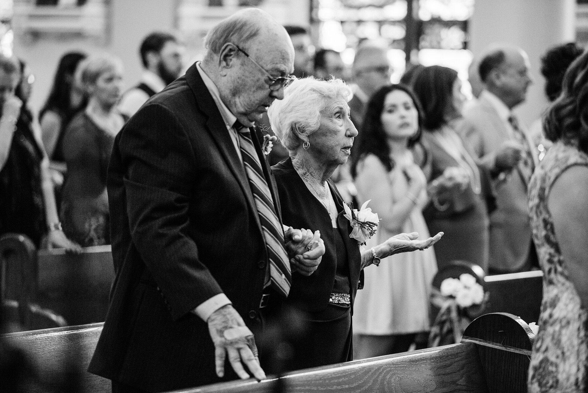 Bay_St_Louis_Wedding_Photographer_0536.jpg