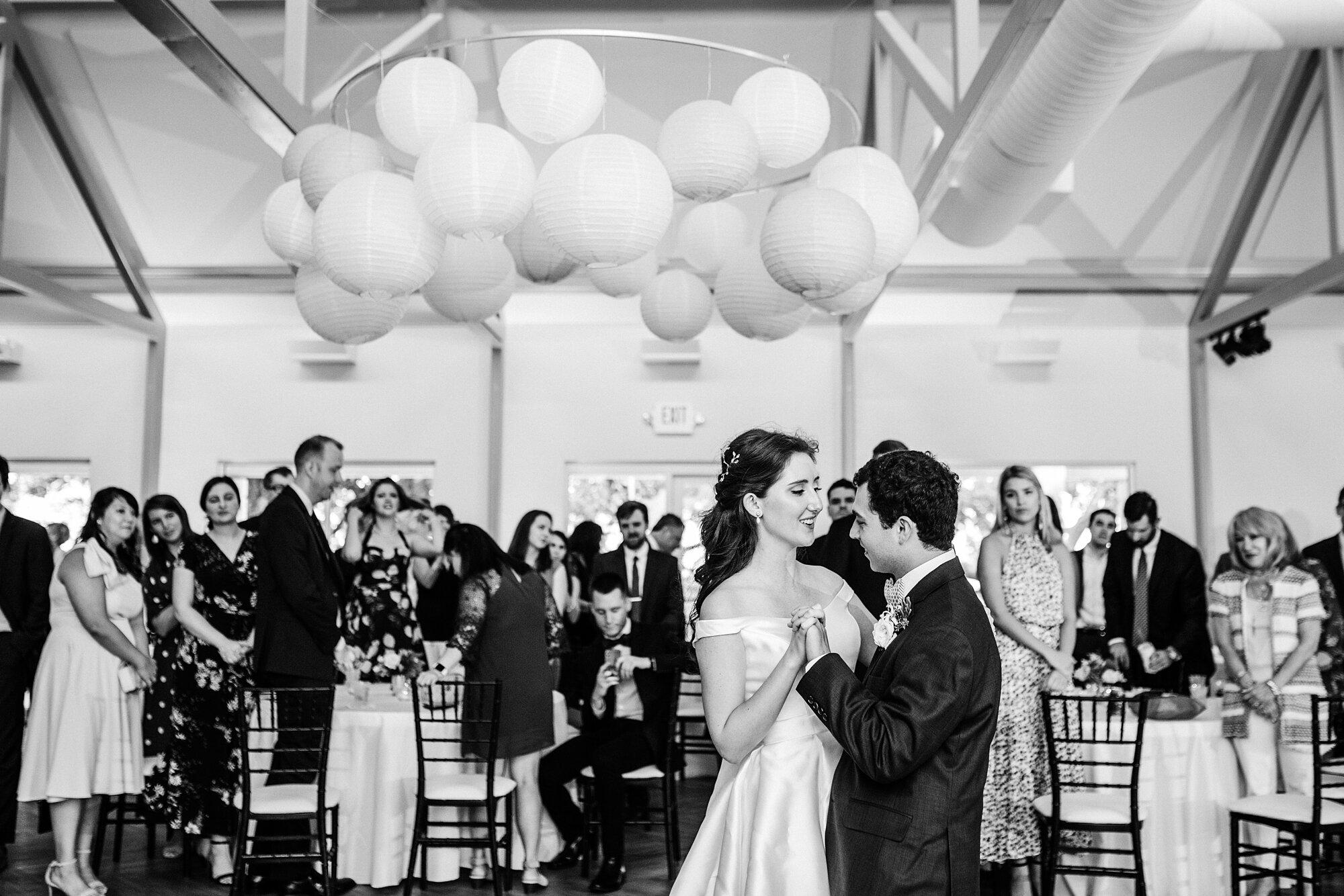 Bay_St_Louis_Wedding_Photographer_0549.jpg