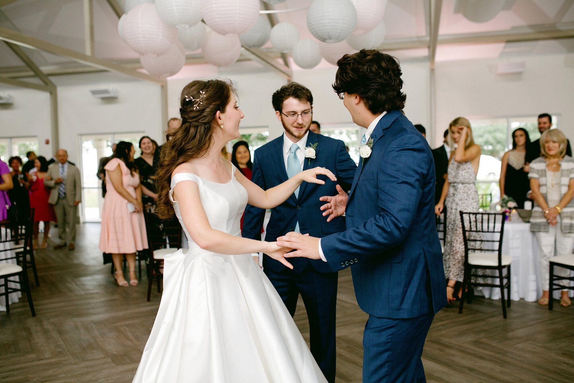 Bay_St_Louis_Wedding_Photographer_0562.jpg