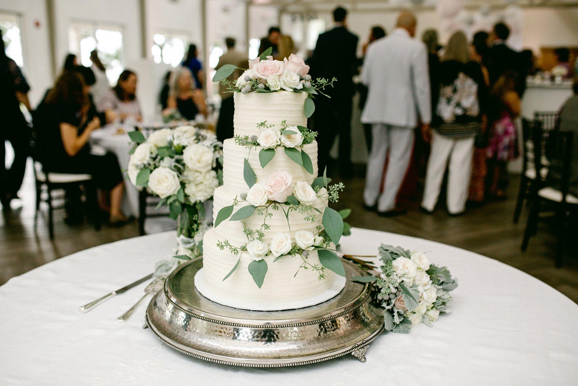 Bay_St_Louis_Wedding_Photographer_0588.jpg