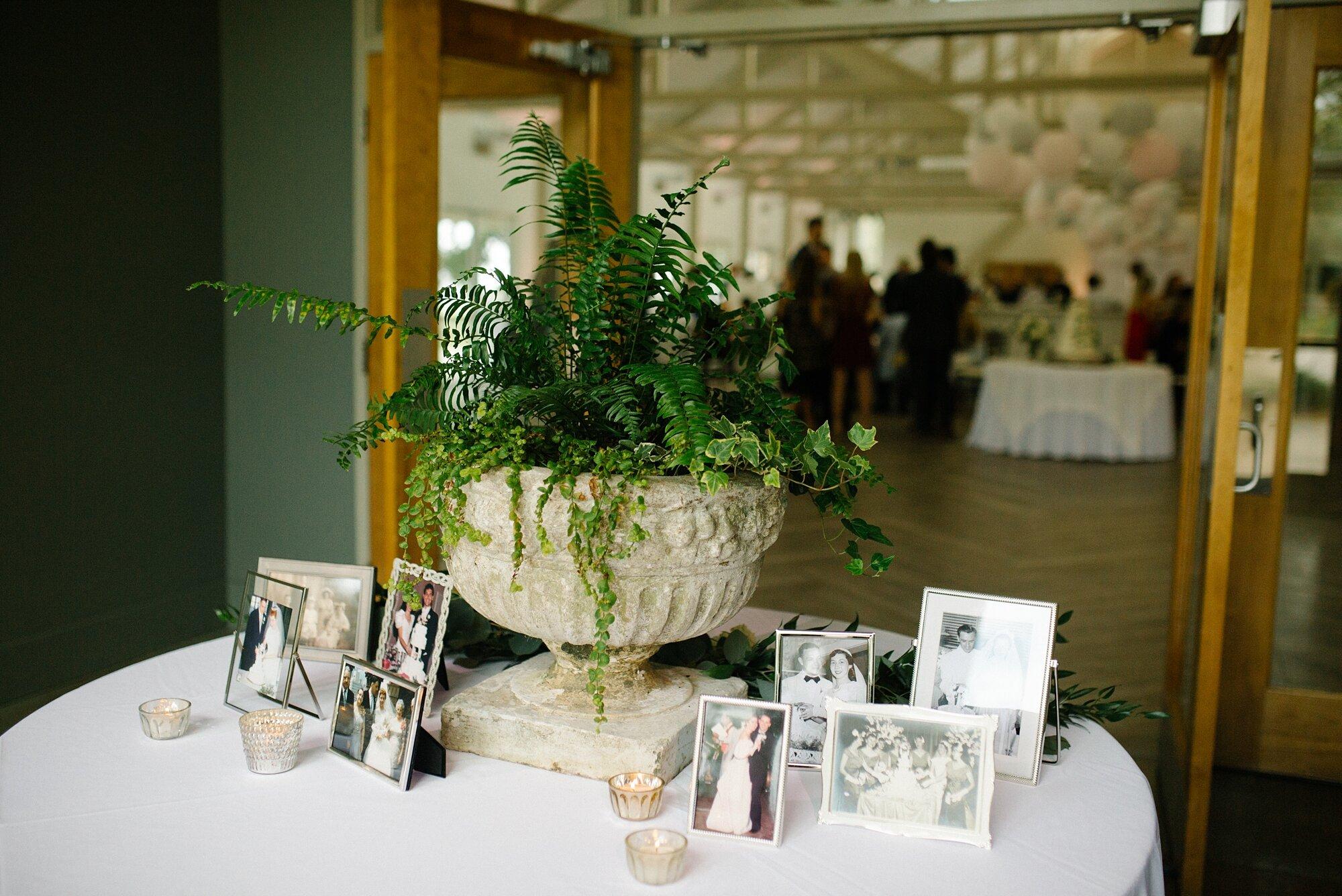 Bay_St_Louis_Wedding_Photographer_0594.jpg